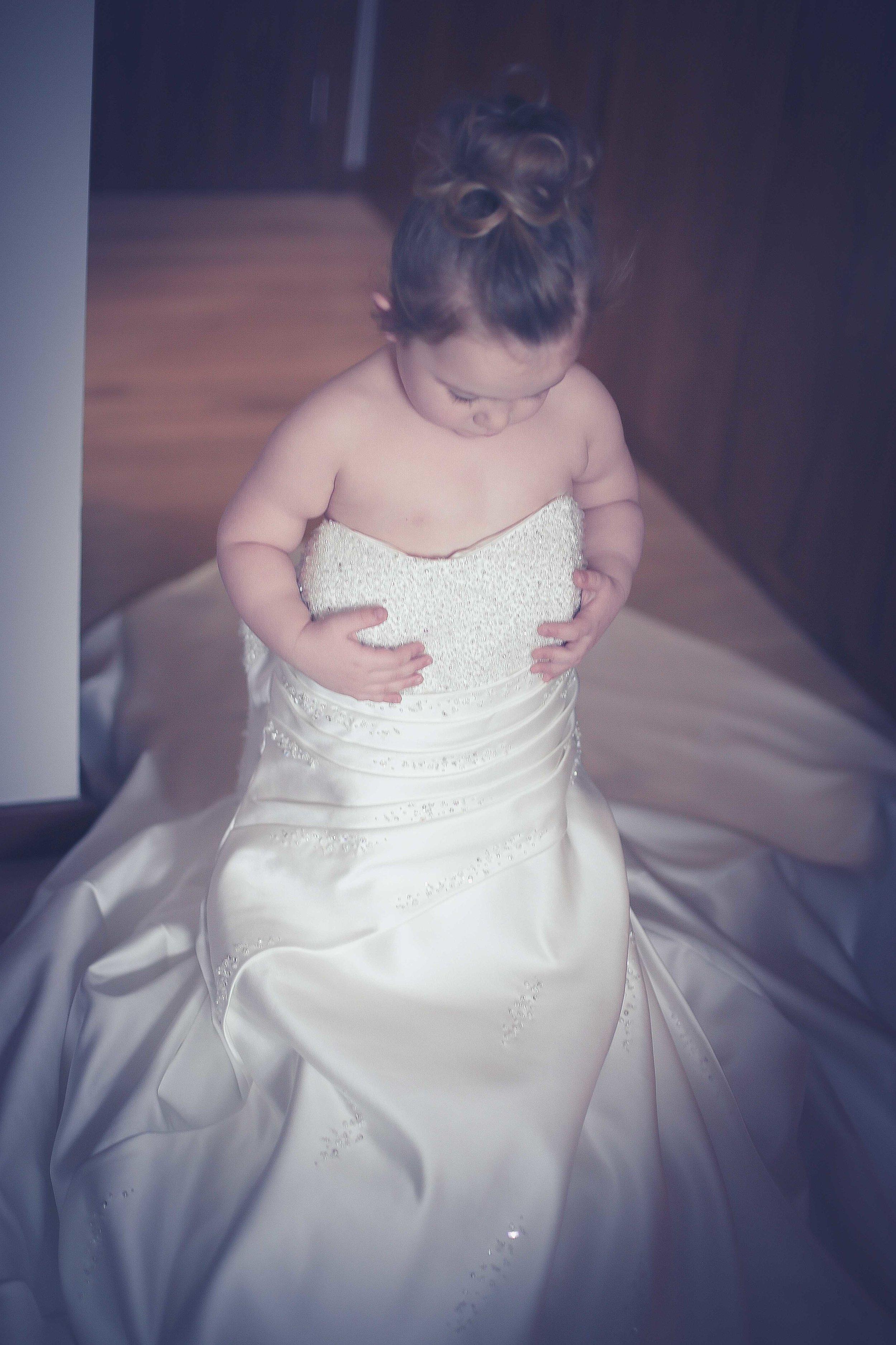 Cheshire wedding photographers-1-2.jpg
