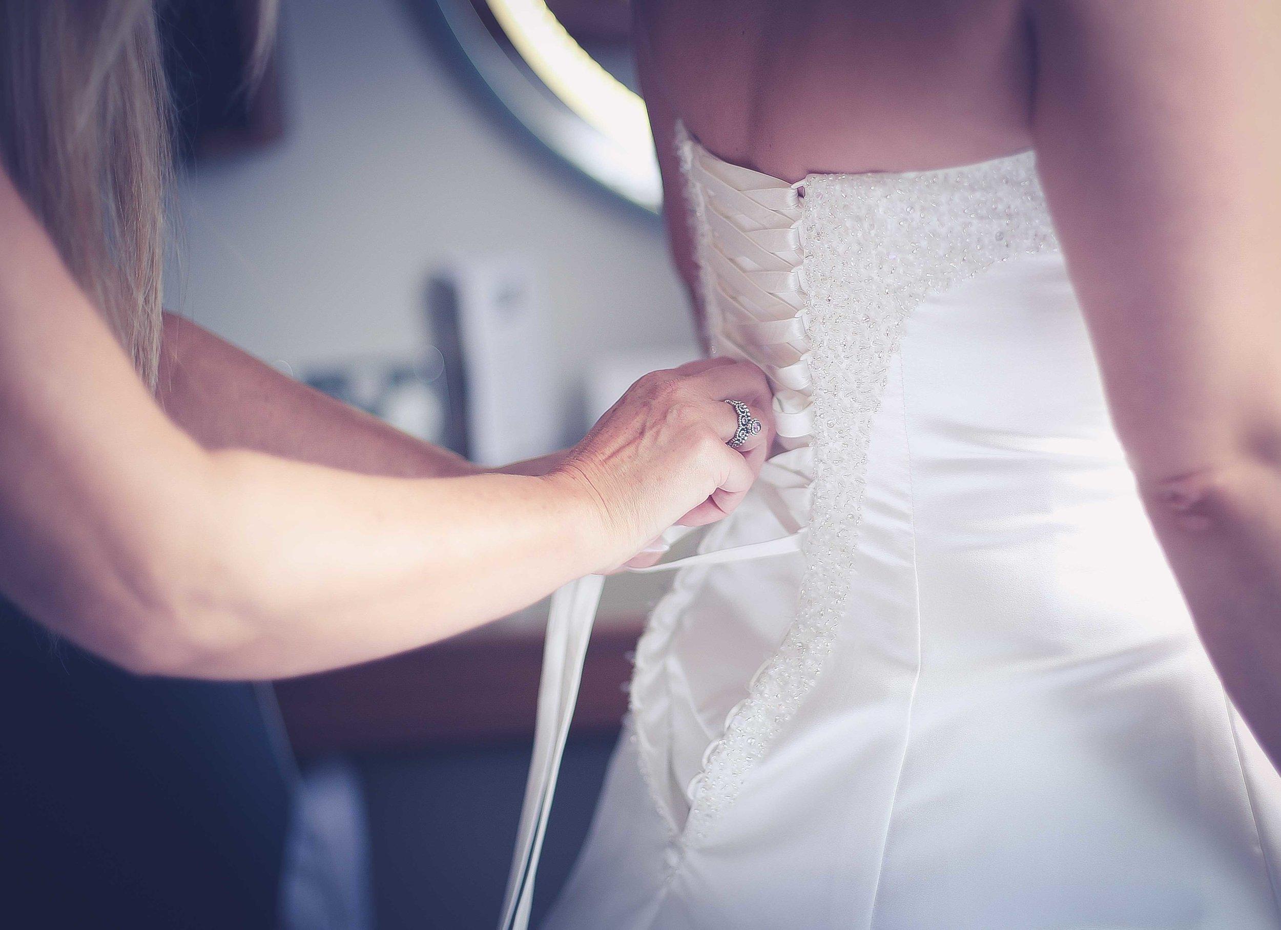 Cheshire wedding photographers-1-4.jpg