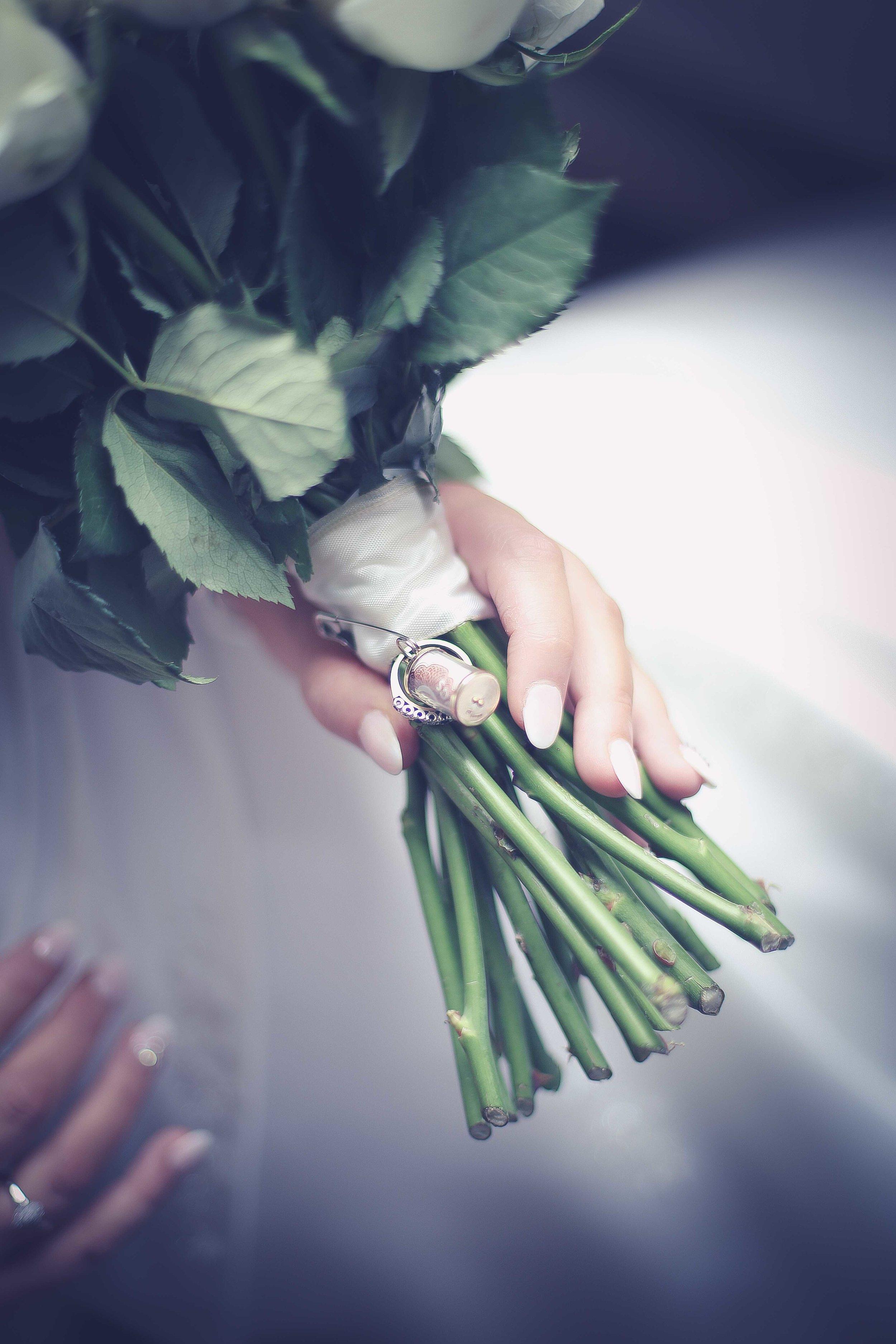 Cheshire wedding photographers-1-9.jpg