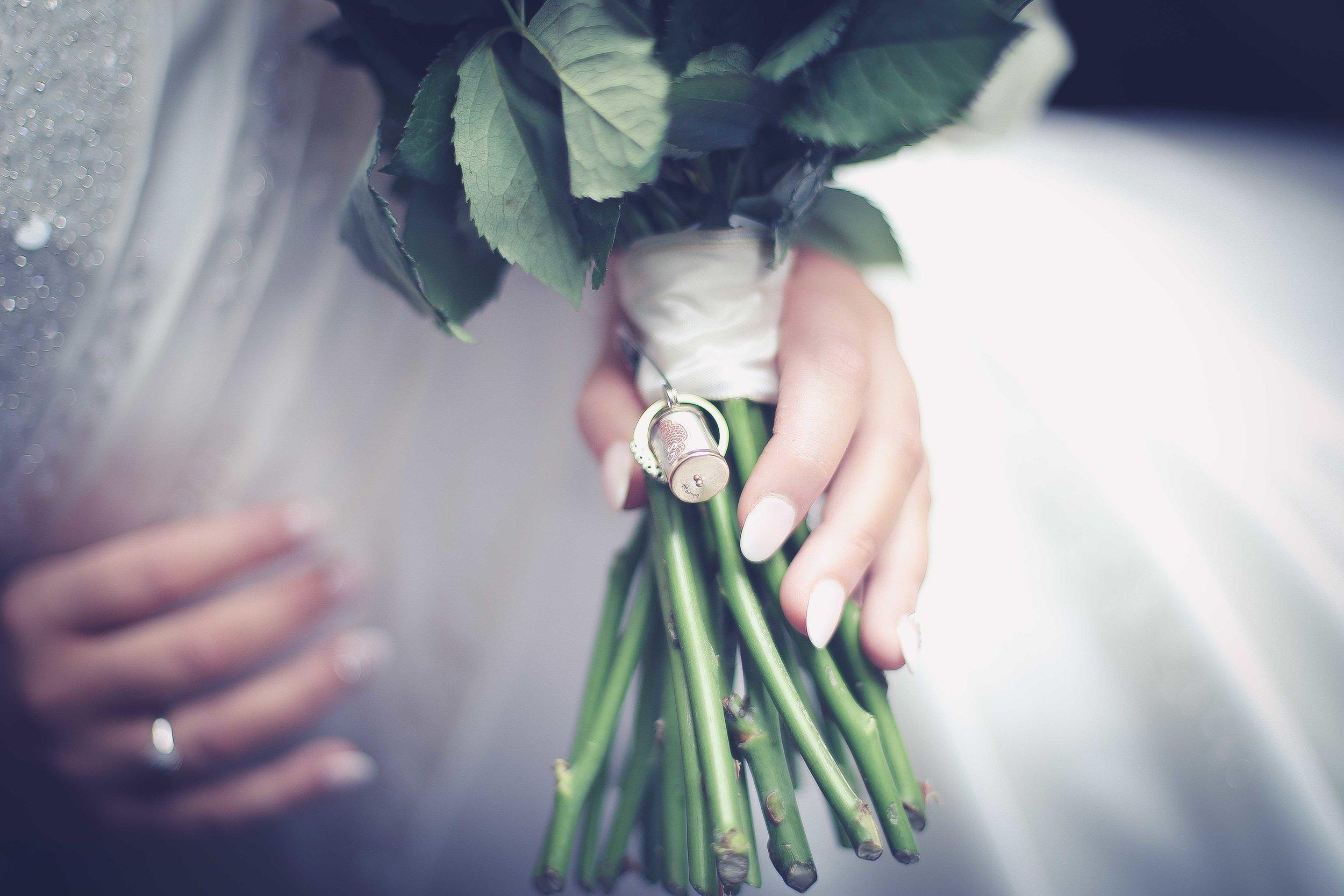 Cheshire wedding photographers-1-10.jpg