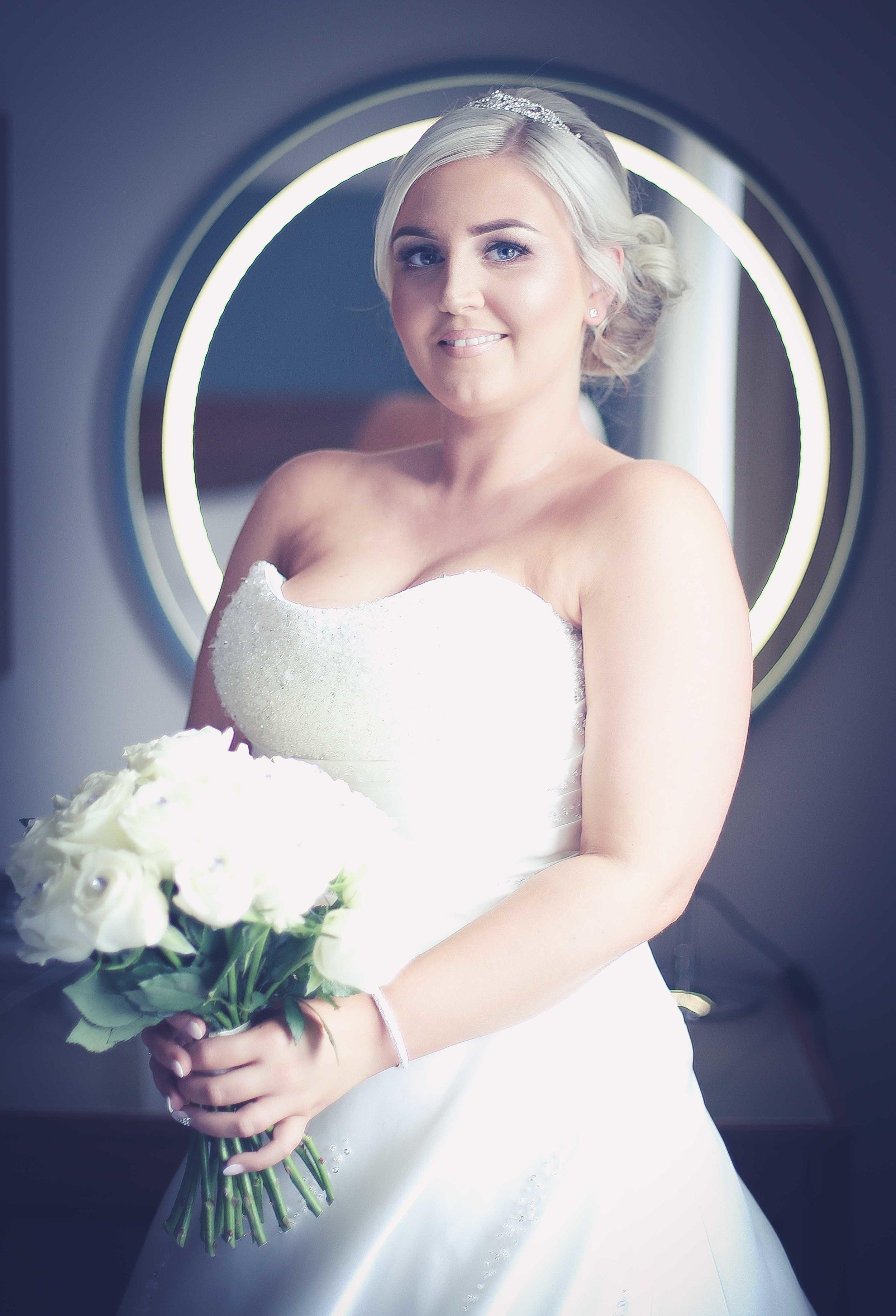 Cheshire wedding photographers-1-11.jpg