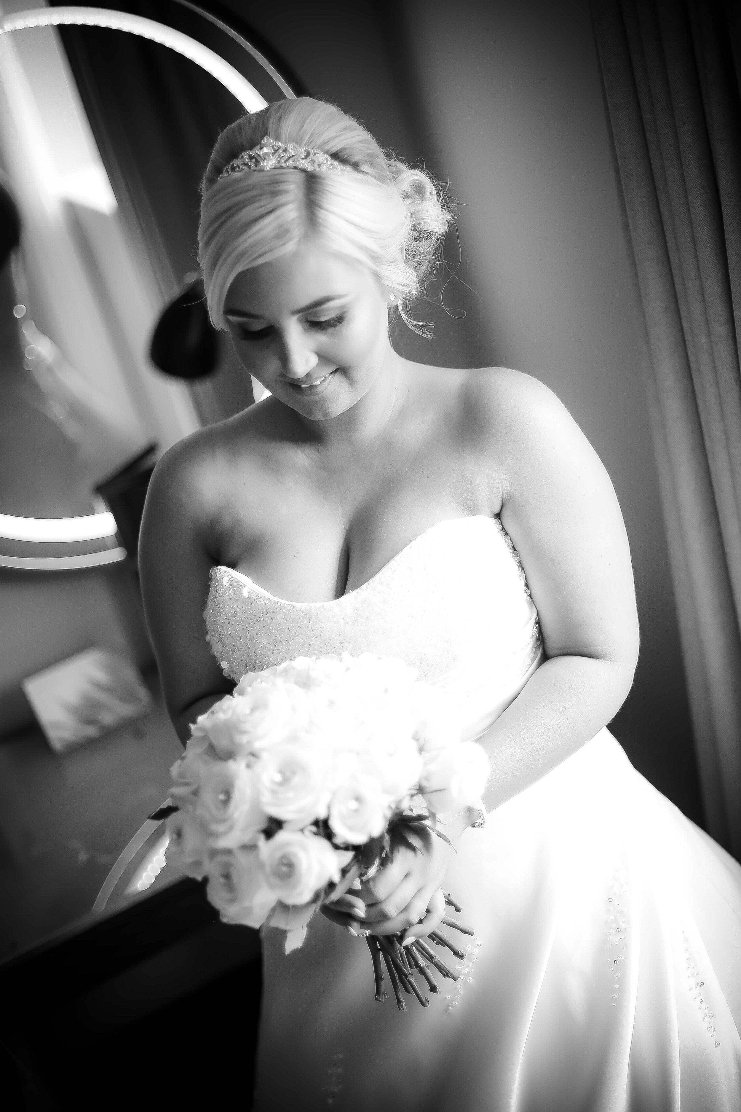 Cheshire wedding photographers-1-12.jpg