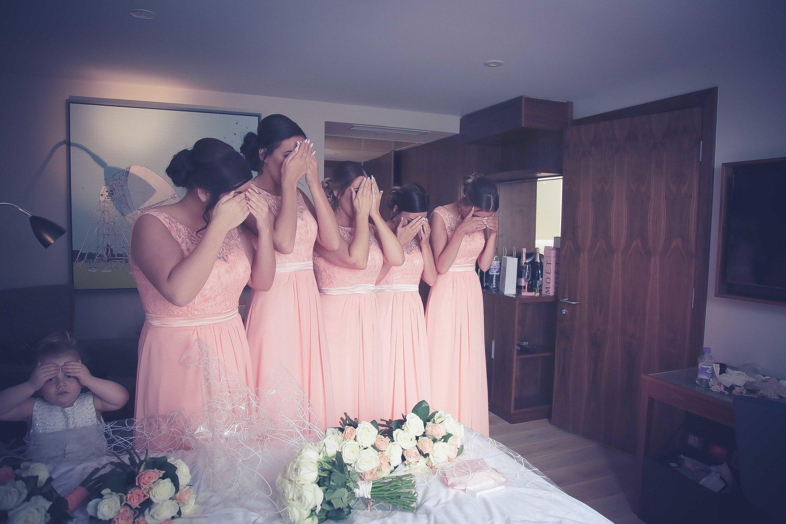 Cheshire wedding photographers-1-13.jpg