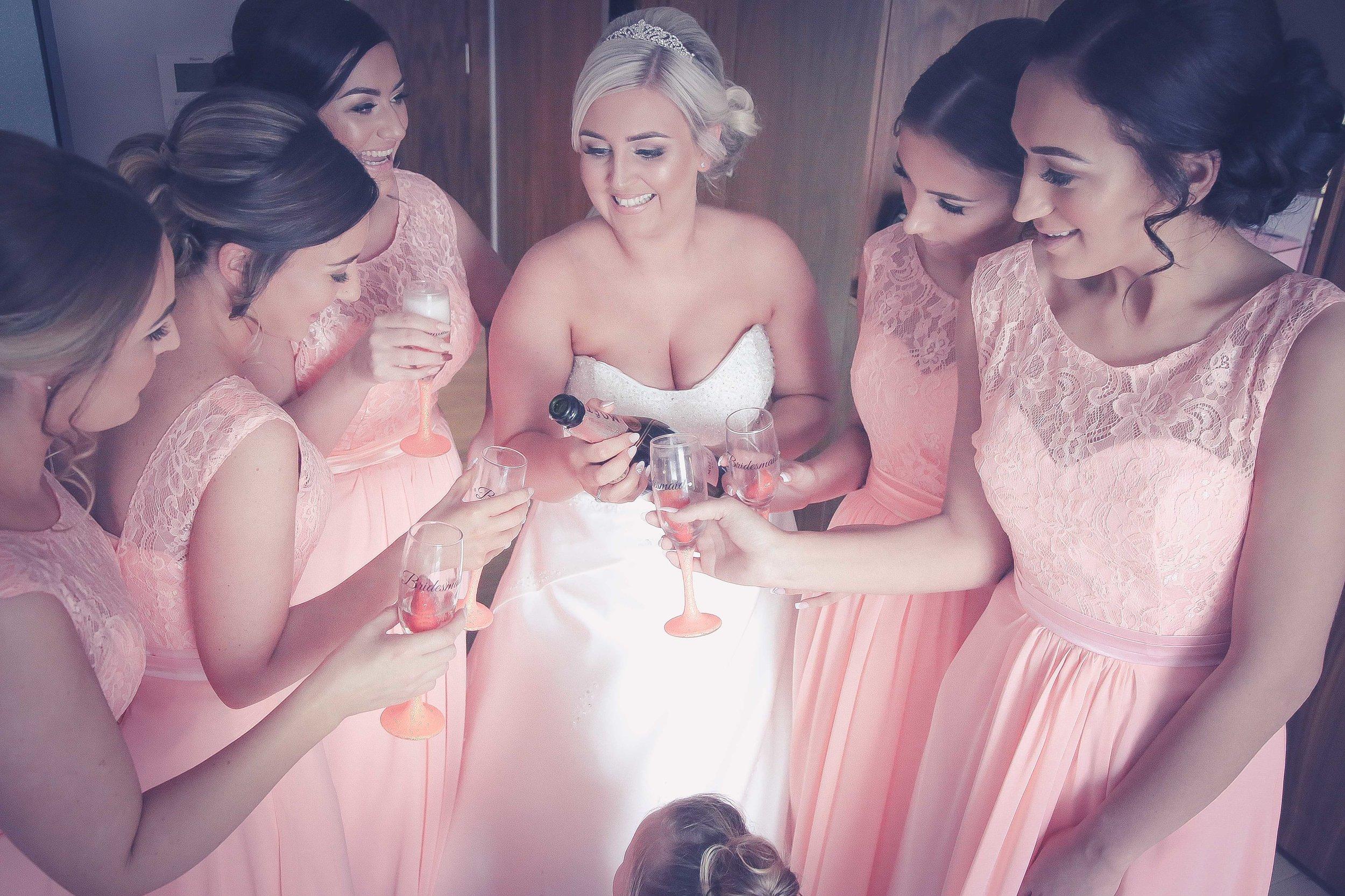 Cheshire wedding photographers-1-16.jpg