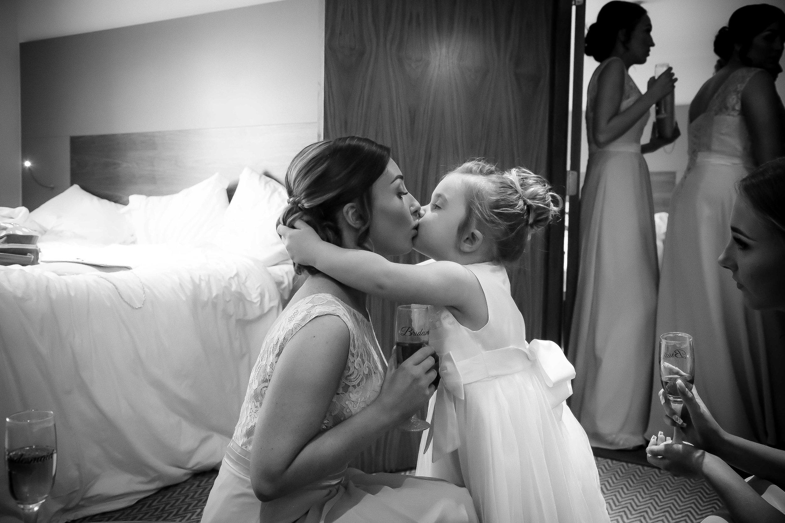 Cheshire wedding photographers-1-17.jpg