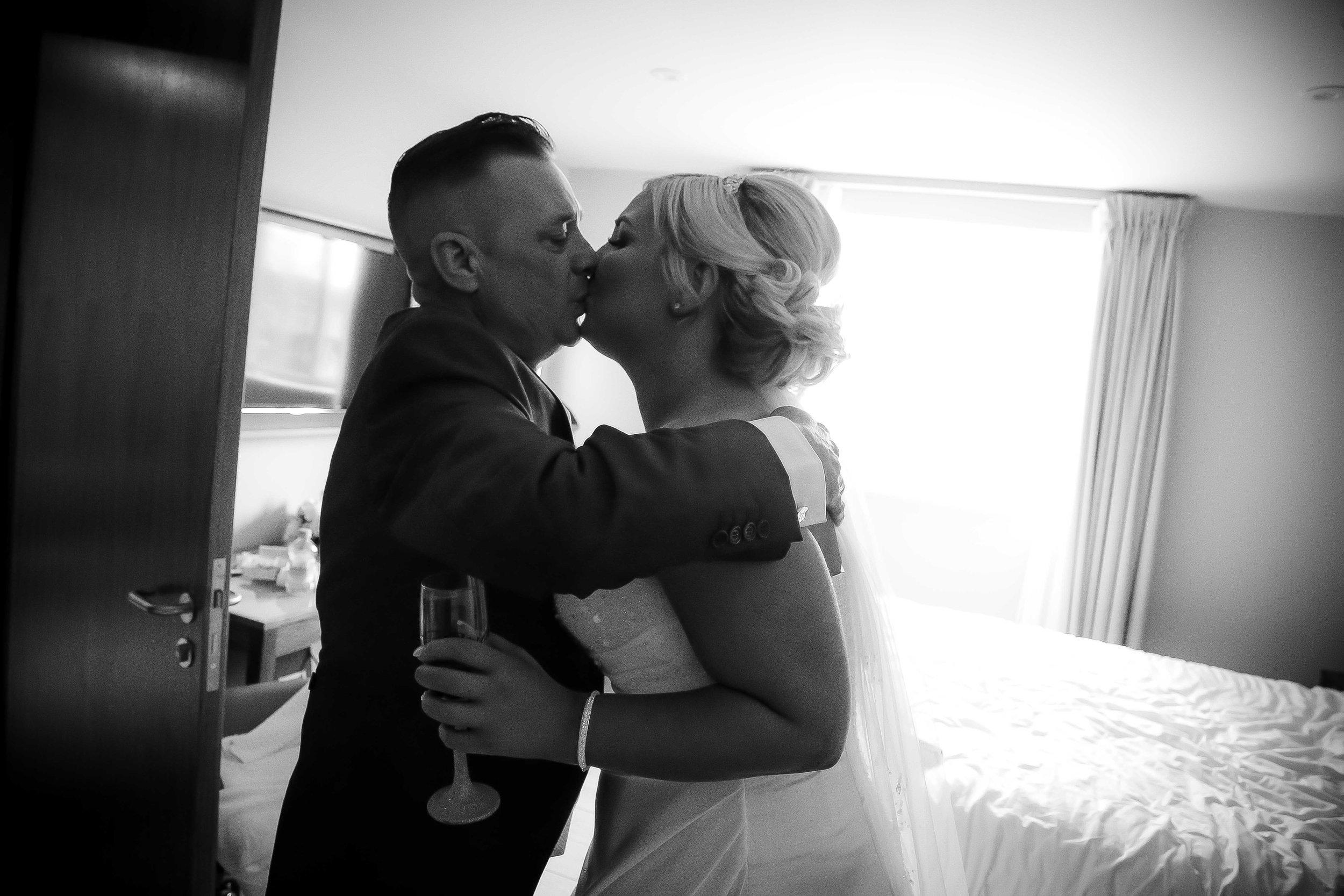 Cheshire wedding photographers-1-19.jpg