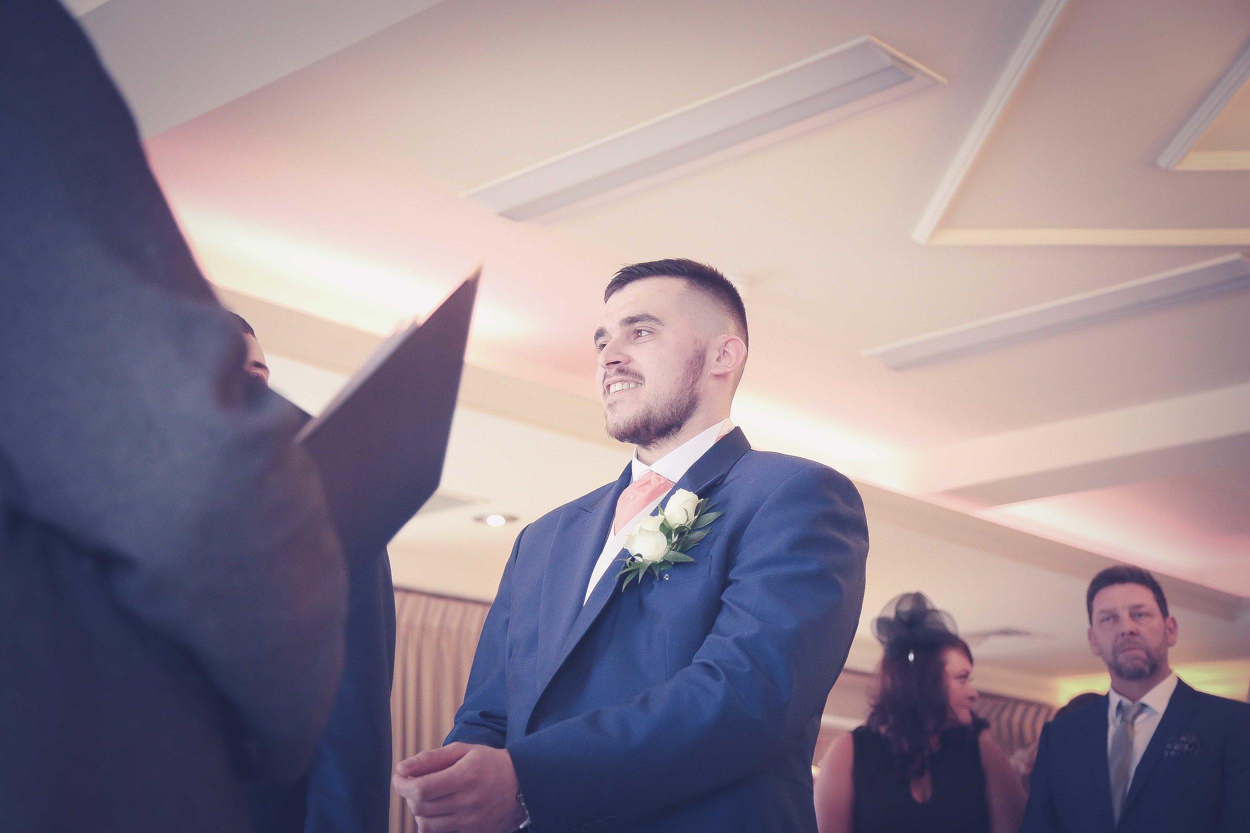 Cheshire wedding photographers-1-20.jpg