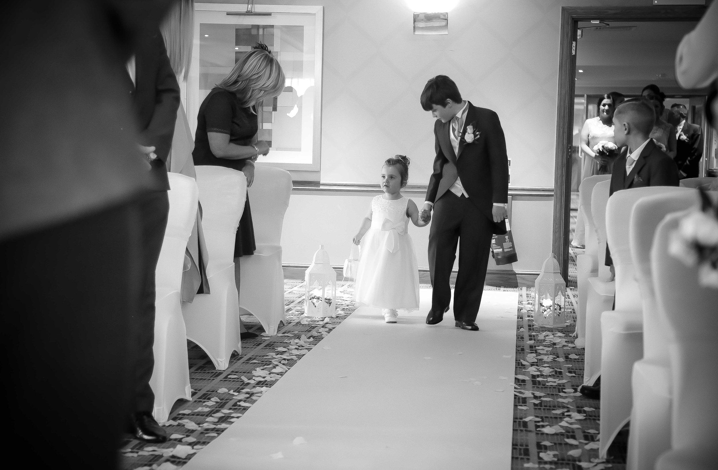 Cheshire wedding photographers-1-21.jpg