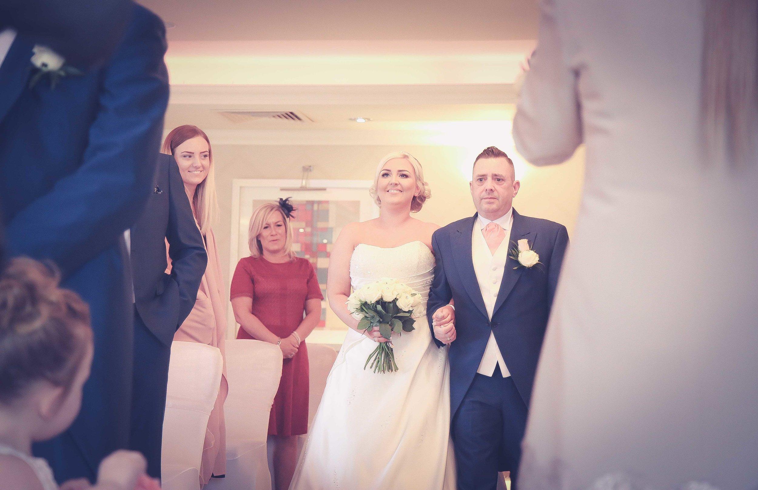 Cheshire wedding photographers-1-23.jpg