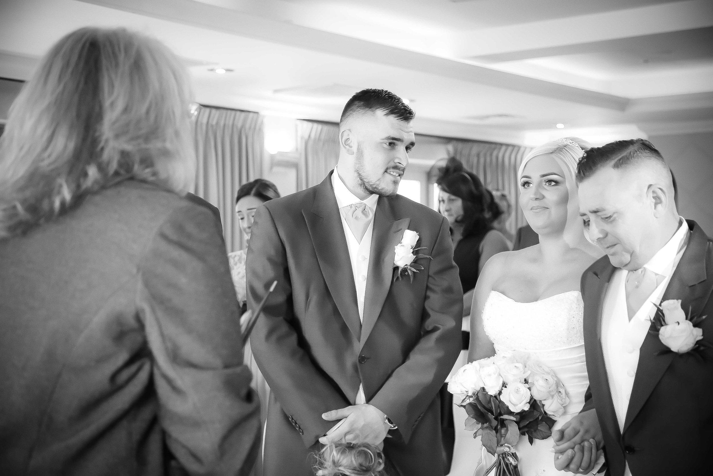 Cheshire wedding photographers-1-25.jpg