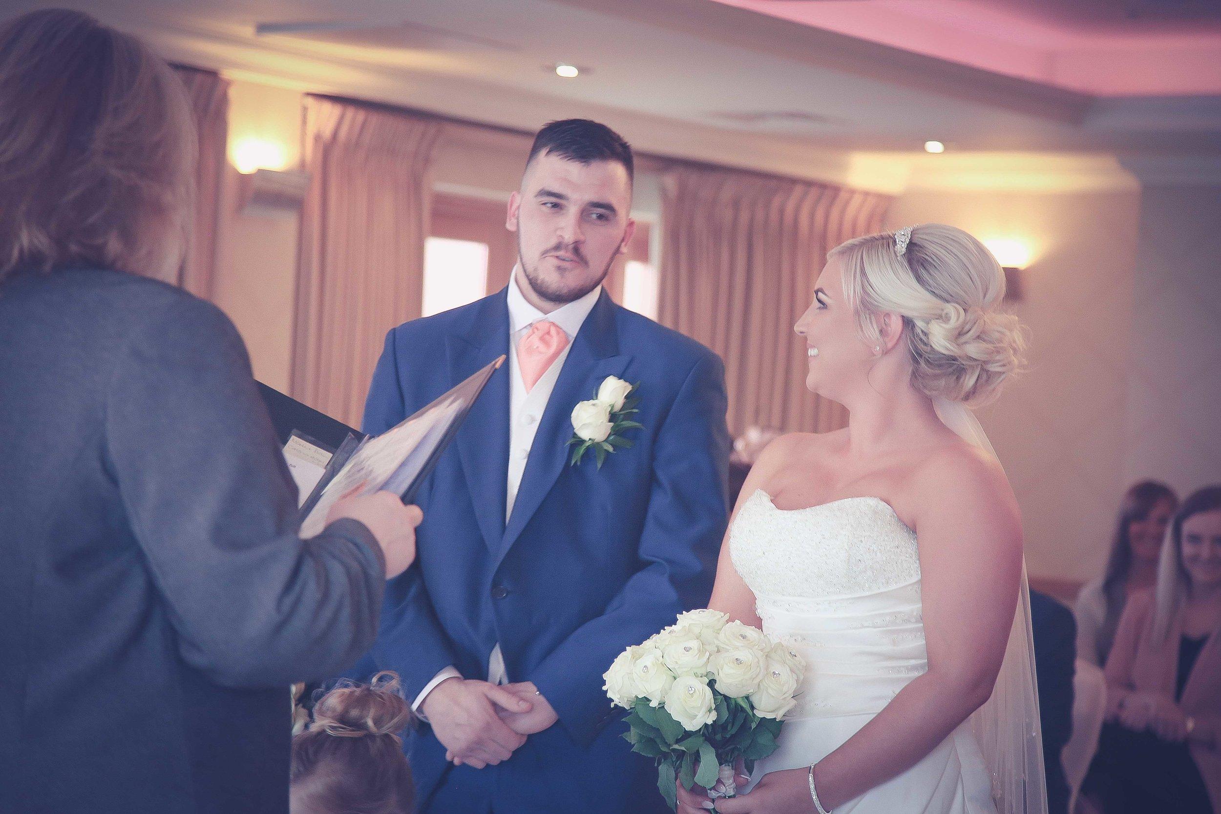 Cheshire wedding photographers-1-26.jpg