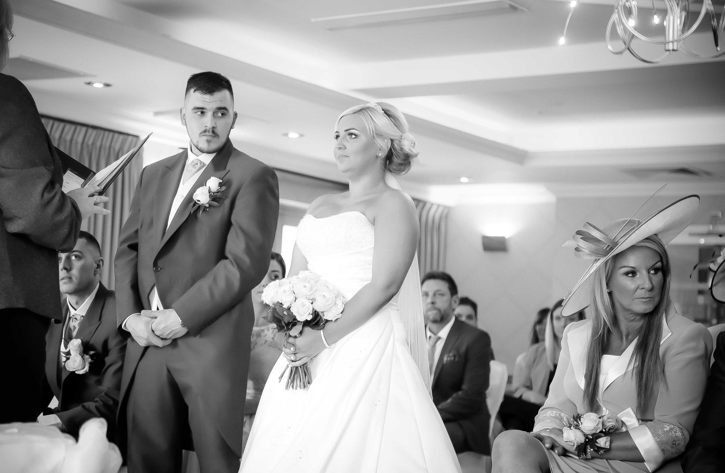 Cheshire wedding photographers-1-27.jpg