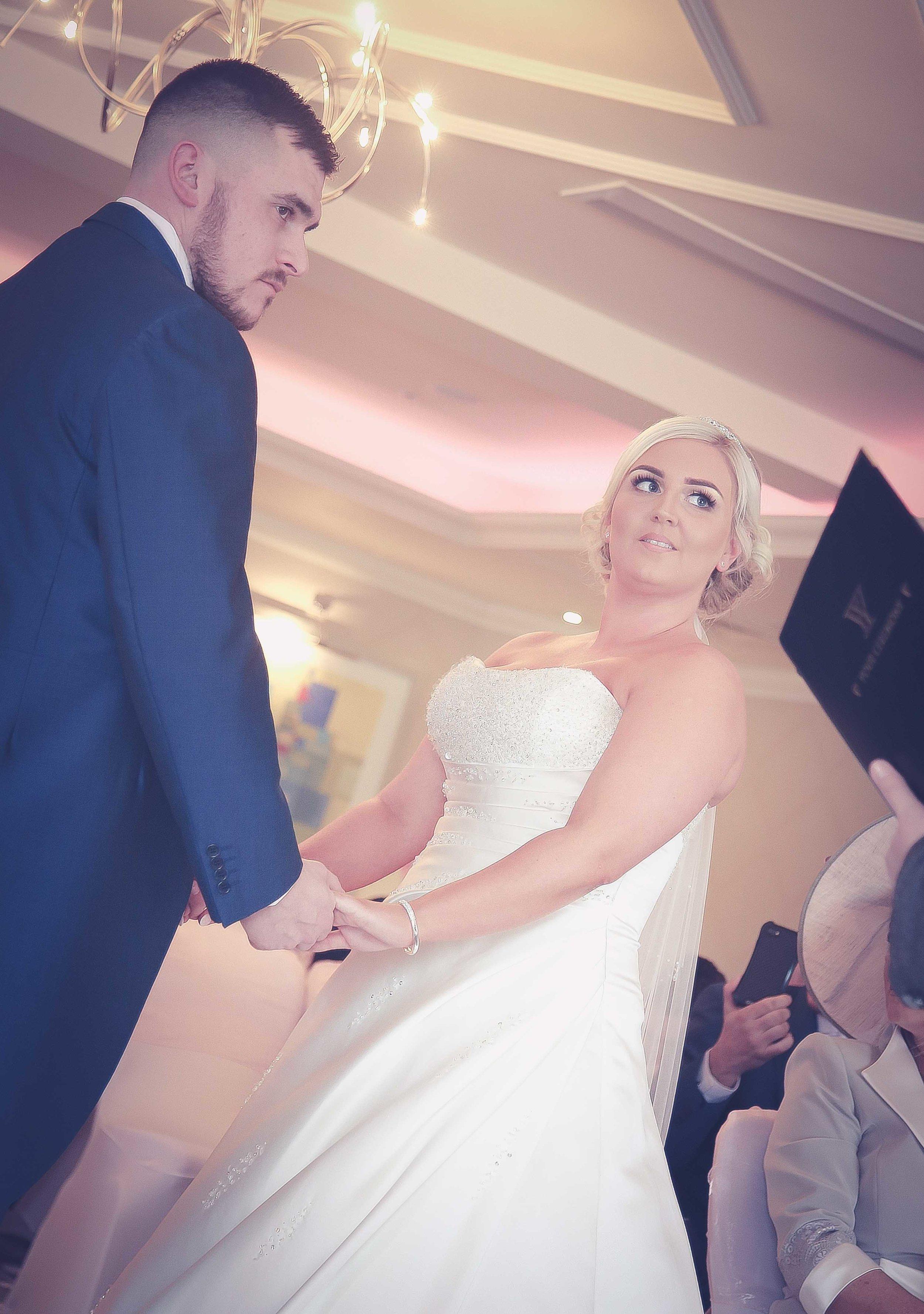 Cheshire wedding photographers-1-28.jpg