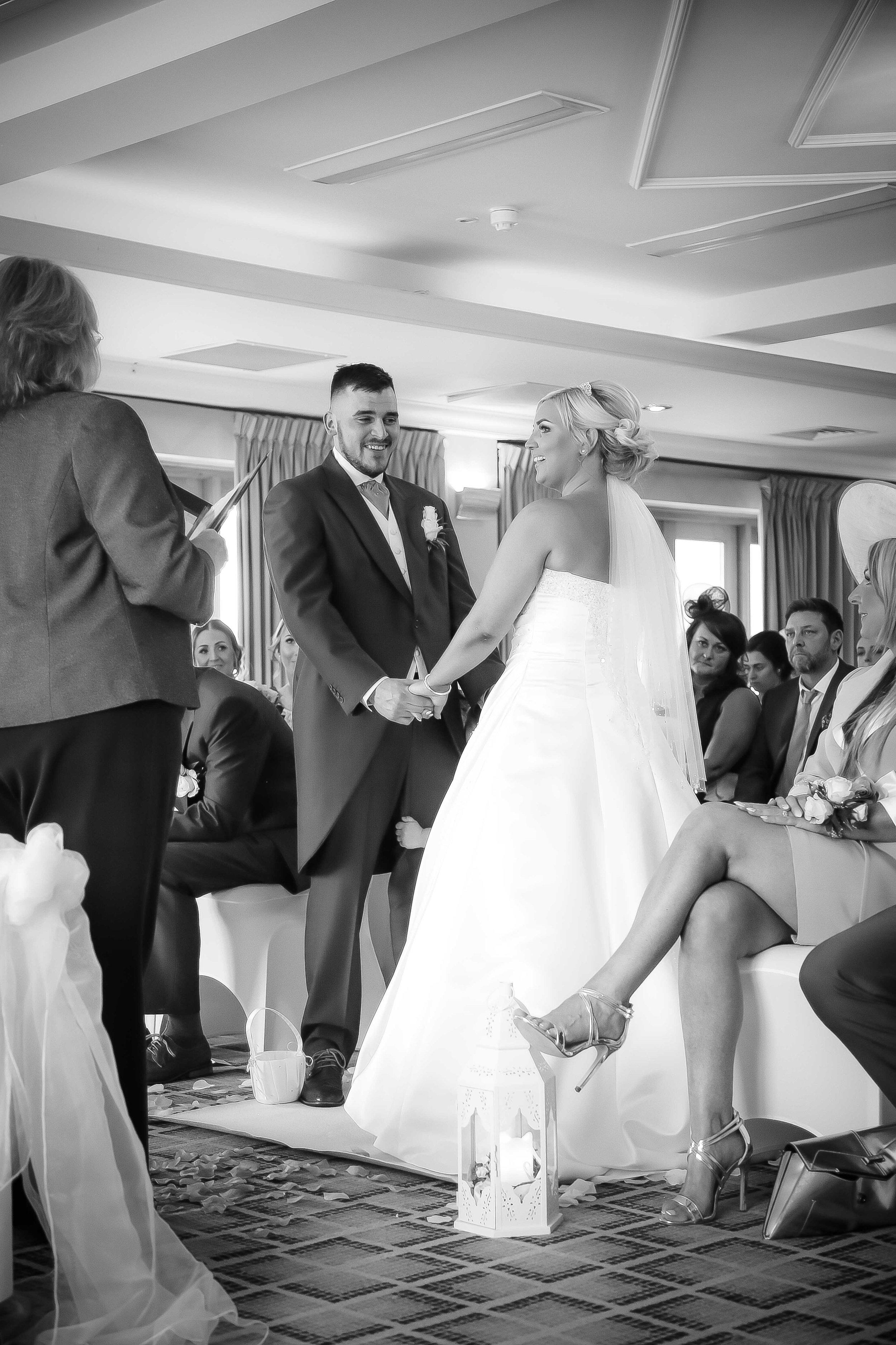 Cheshire wedding photographers-1-29.jpg