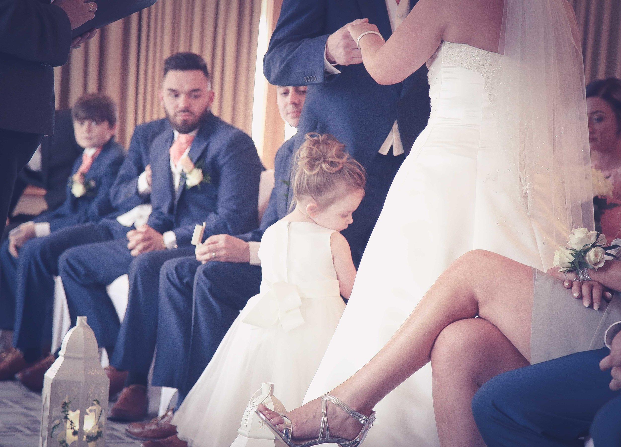 Cheshire wedding photographers-1-30.jpg