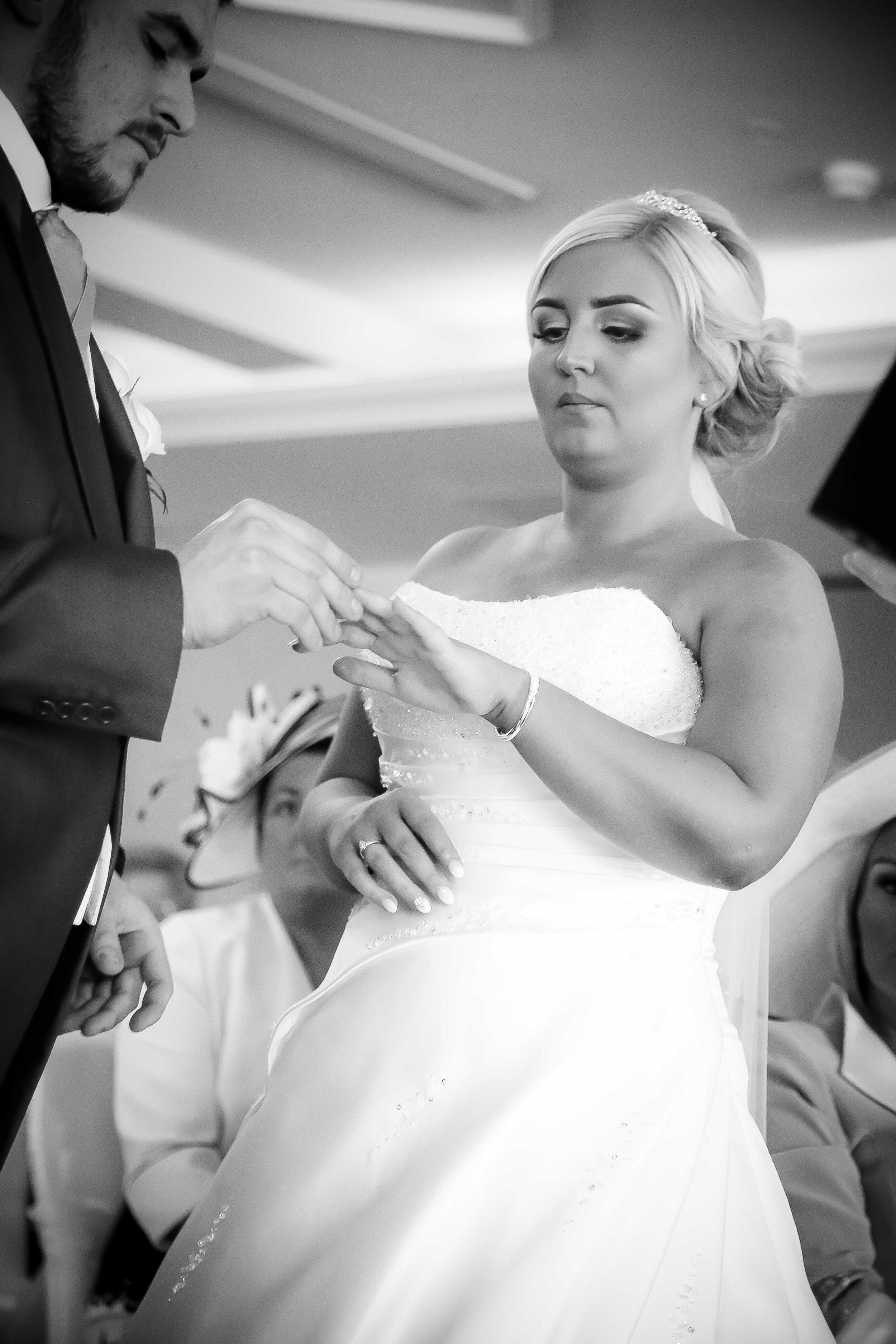 Cheshire wedding photographers-1-31.jpg