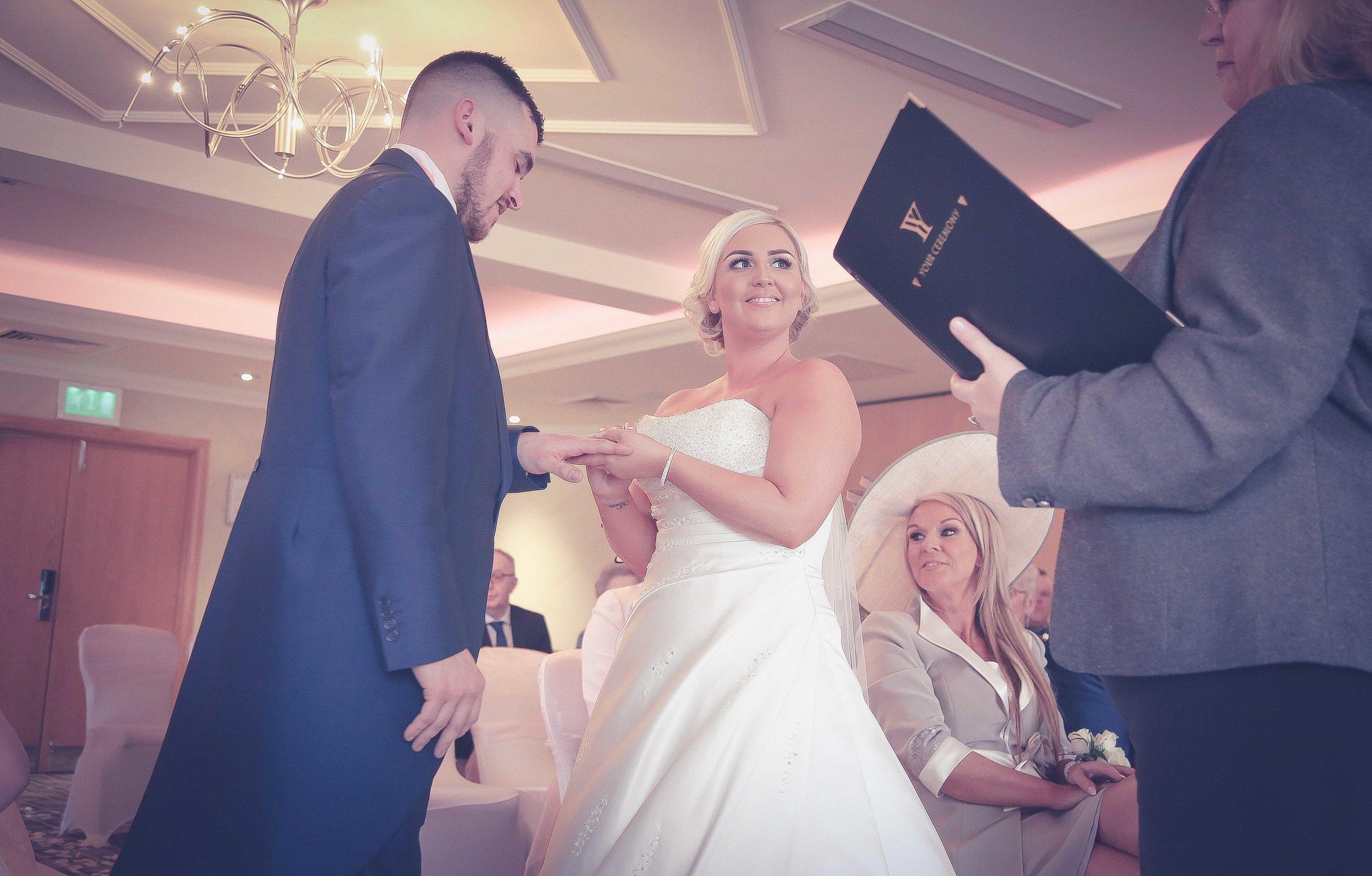 Cheshire wedding photographers-1-32.jpg