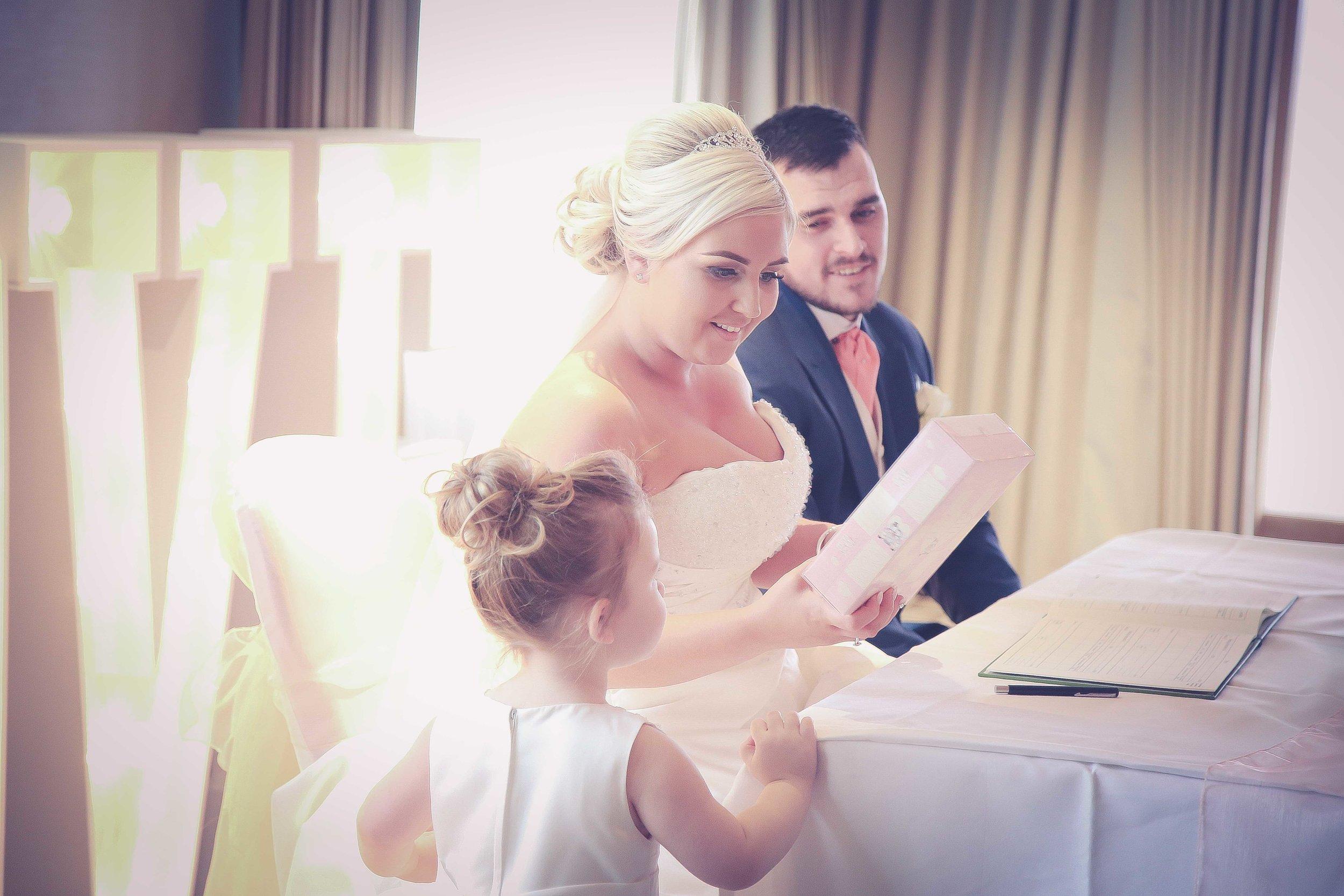 Cheshire wedding photographers-1-36.jpg