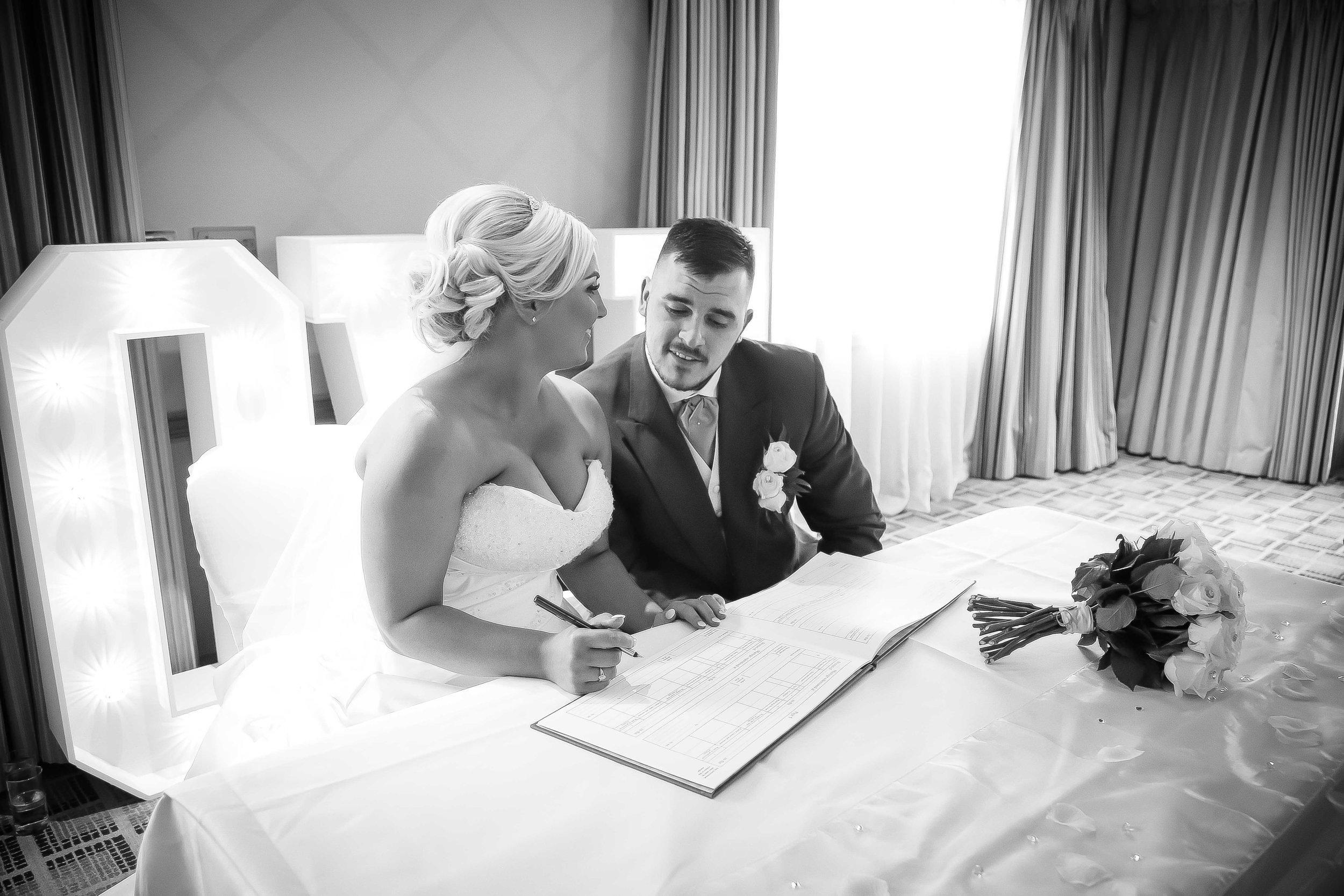 Cheshire wedding photographers-1-35.jpg