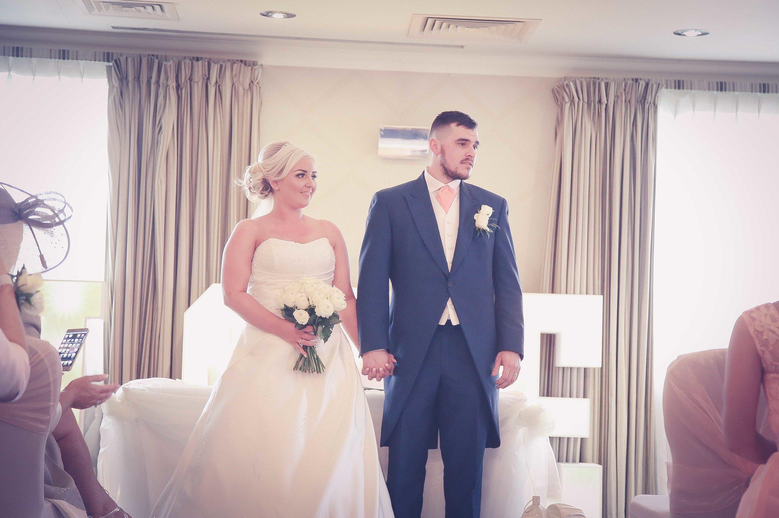 Cheshire wedding photographers-1-37.jpg
