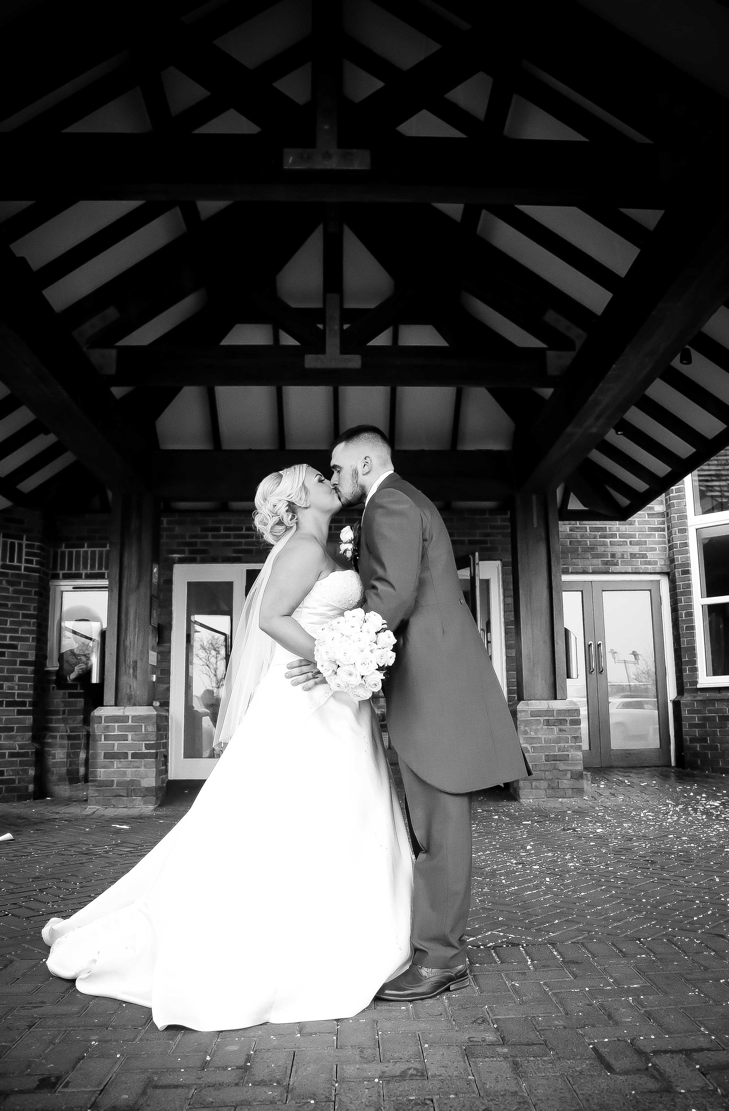 Cheshire wedding photographers-1-39.jpg