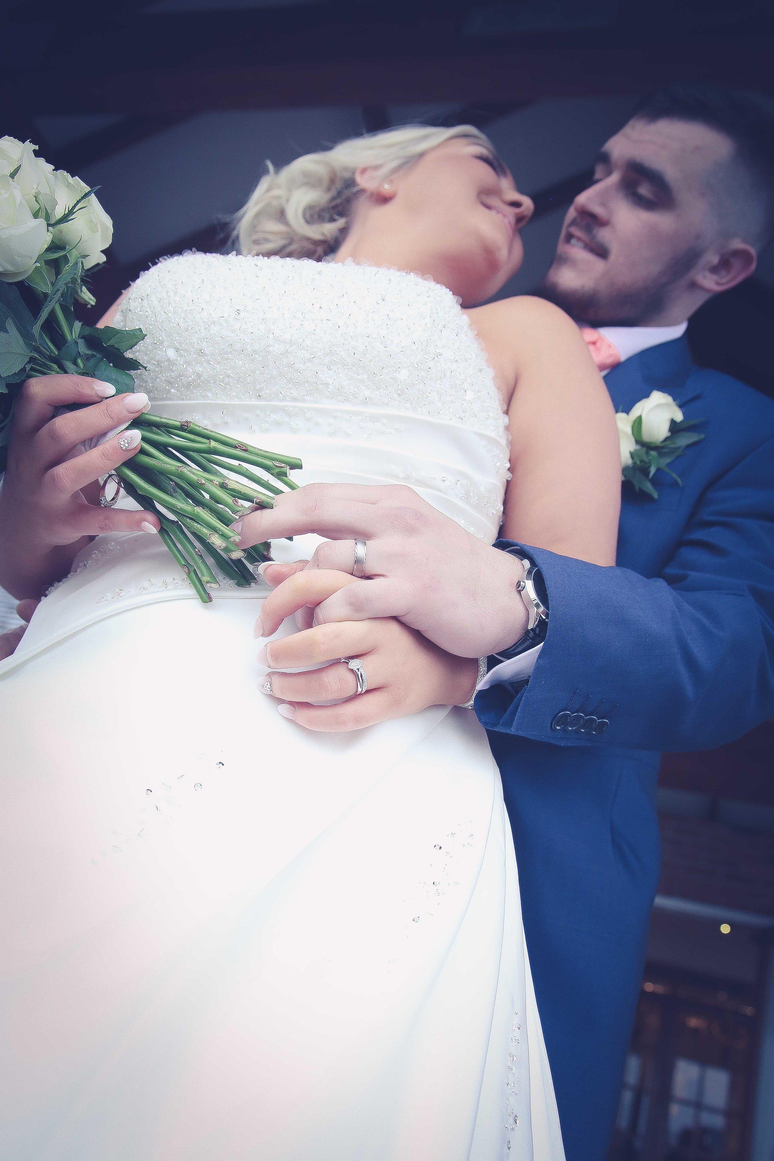 Cheshire wedding photographers-1-40.jpg