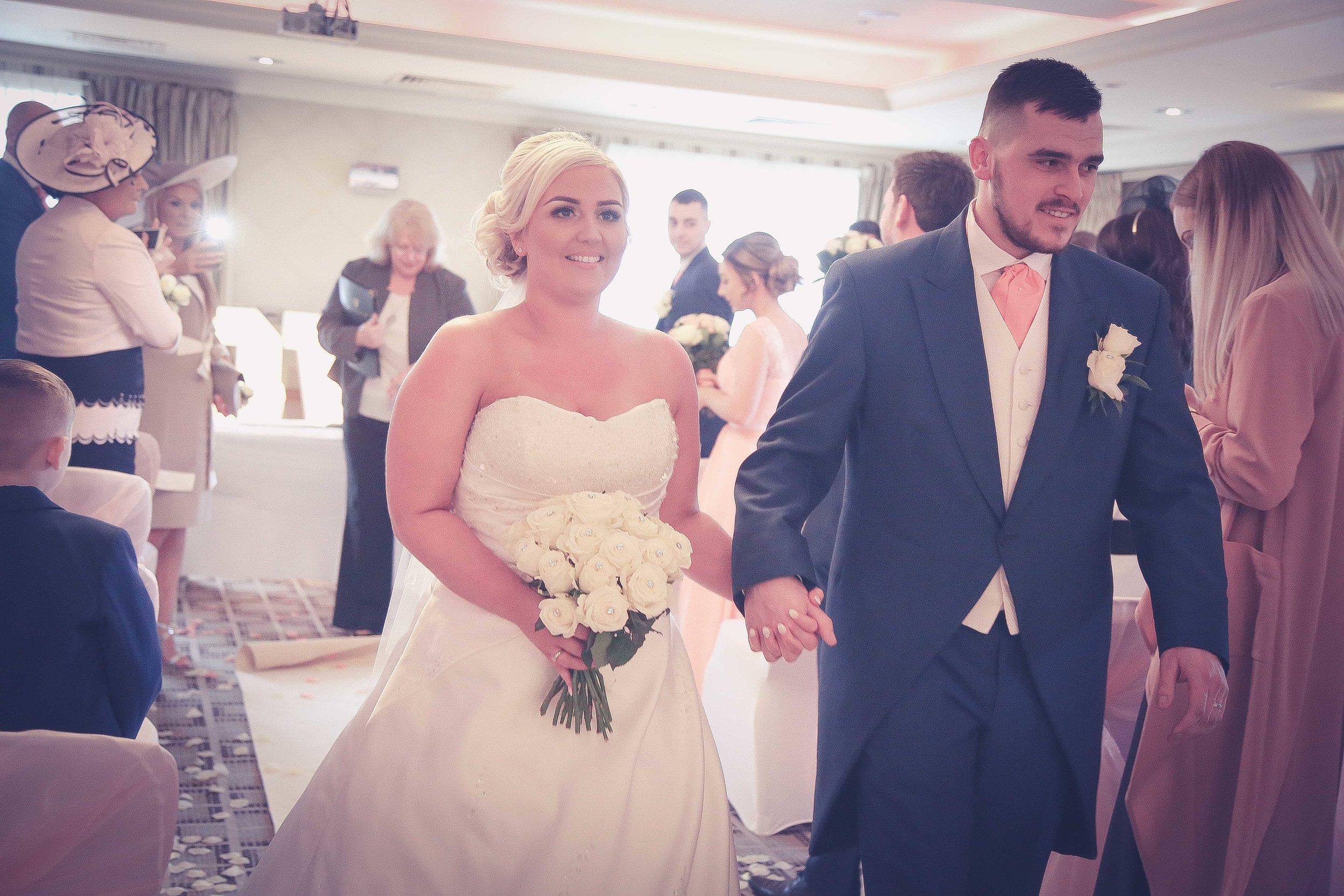 Cheshire wedding photographers-1-38.jpg