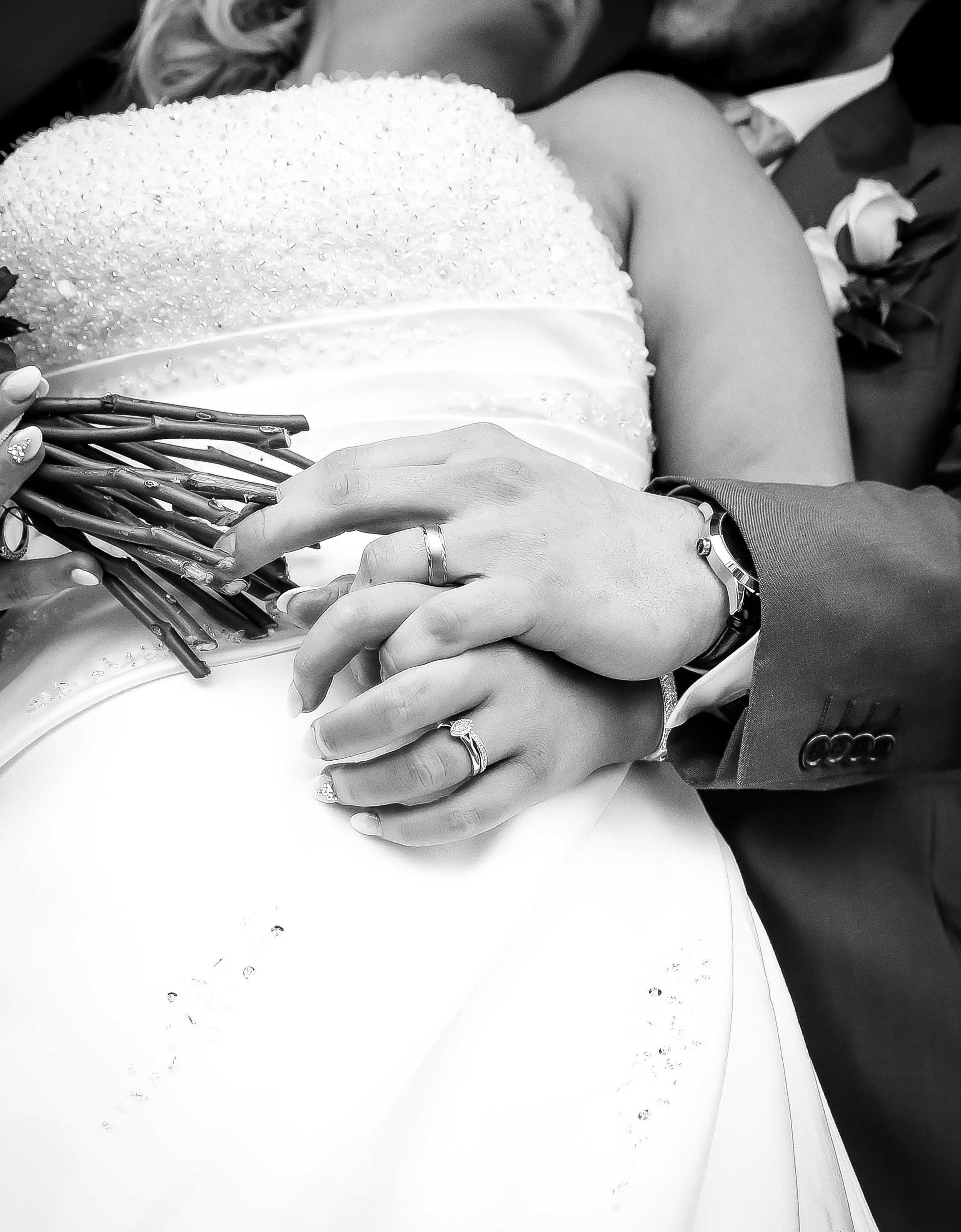 Cheshire wedding photographers-1-41.jpg