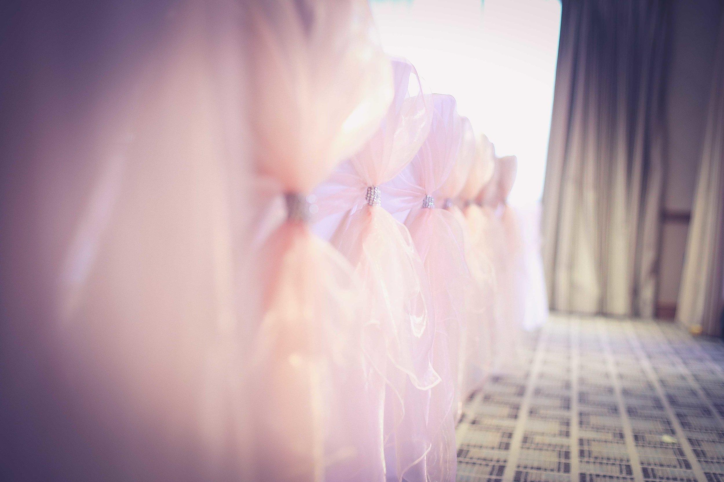 Cheshire wedding photographers-1-43.jpg