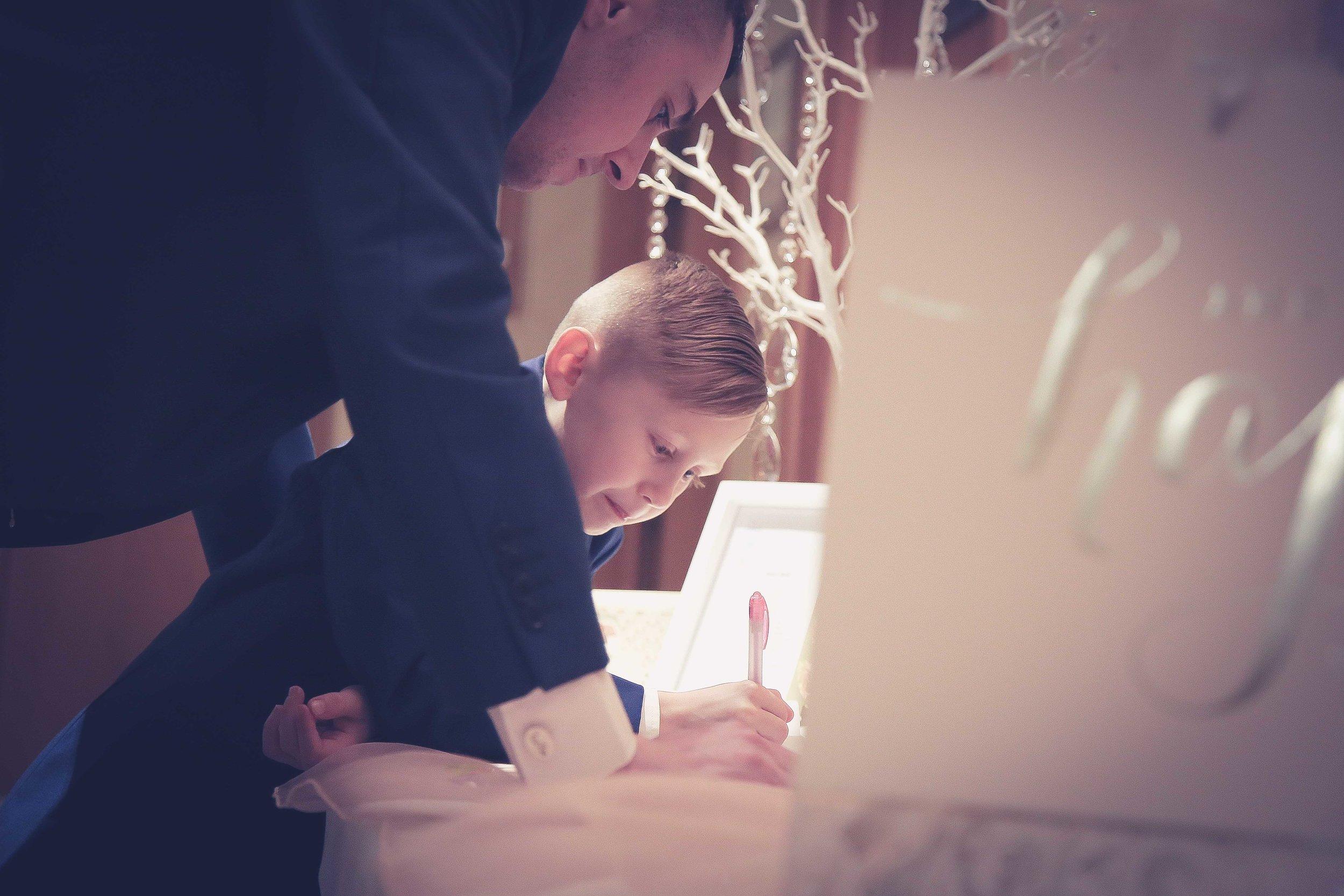 Cheshire wedding photographers-1-42.jpg
