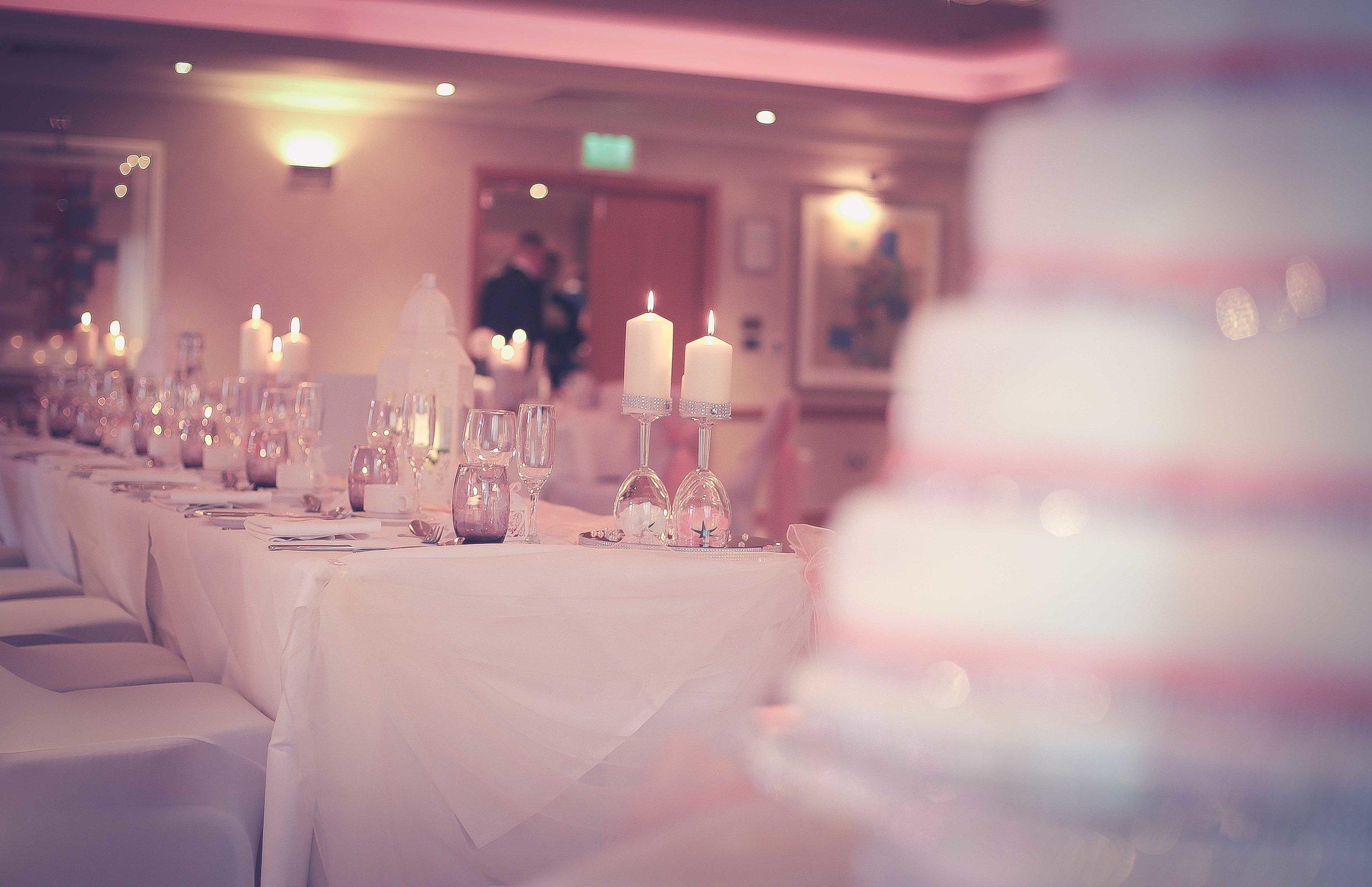 Cheshire wedding photographers-1-47.jpg