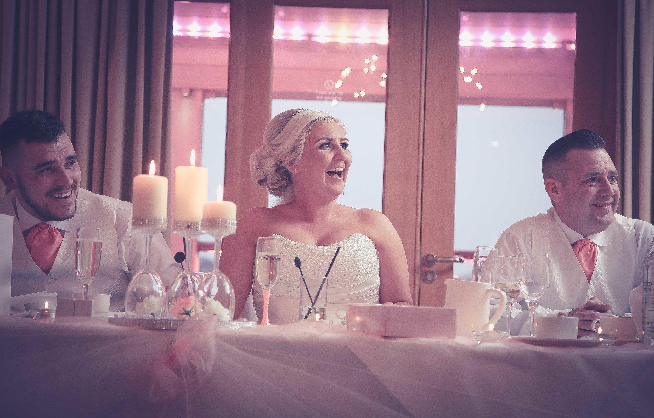 Cheshire wedding photographers-1-51.jpg