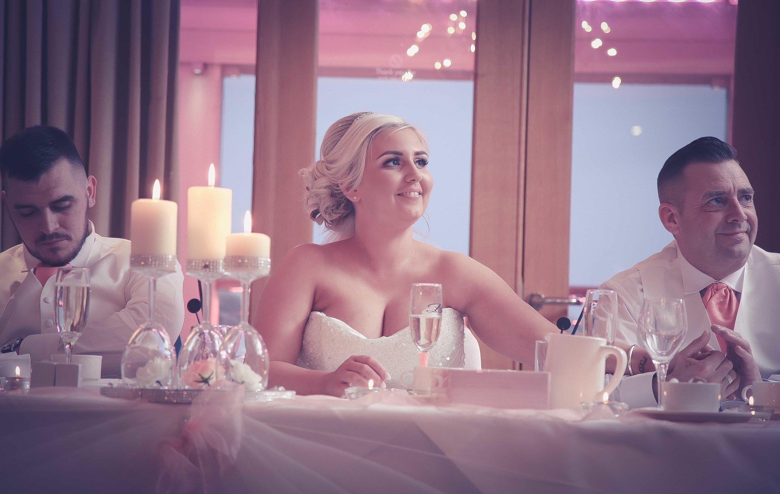 Cheshire wedding photographers-1-54.jpg
