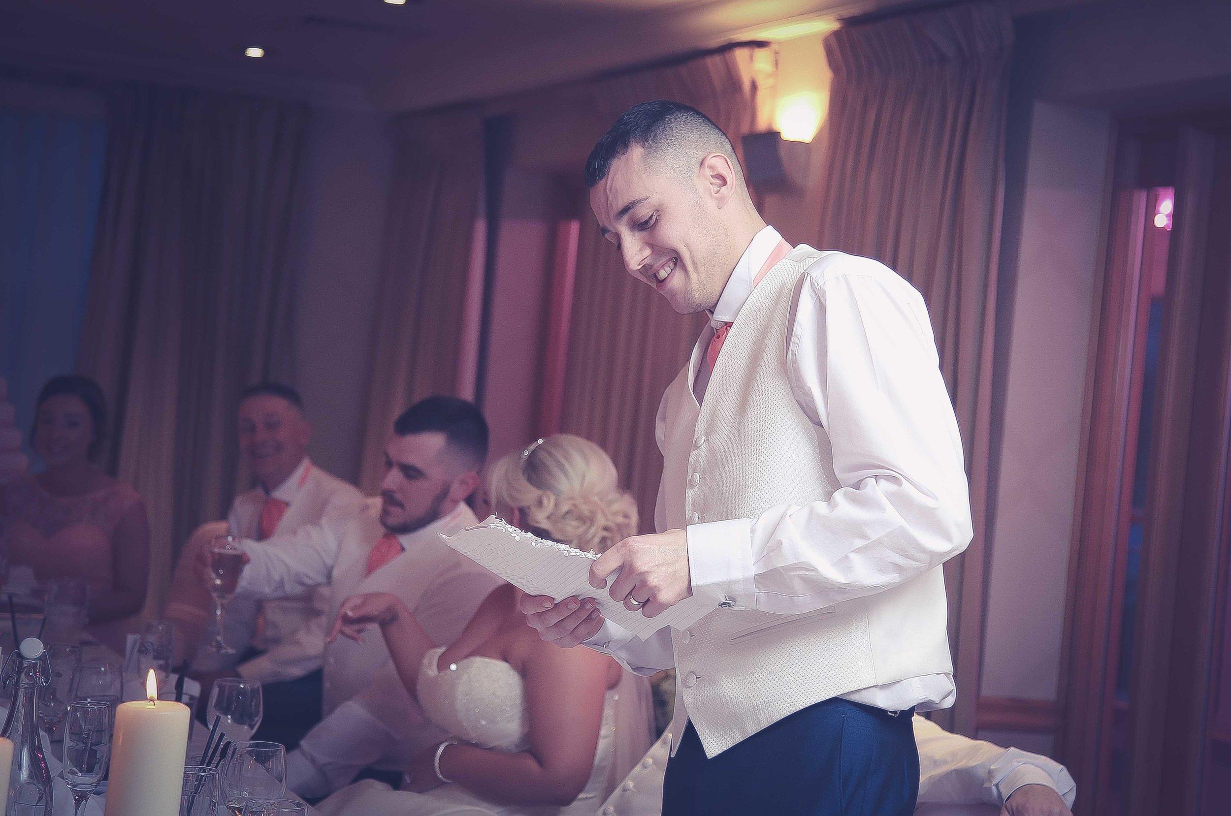 Cheshire wedding photographers-1-59.jpg