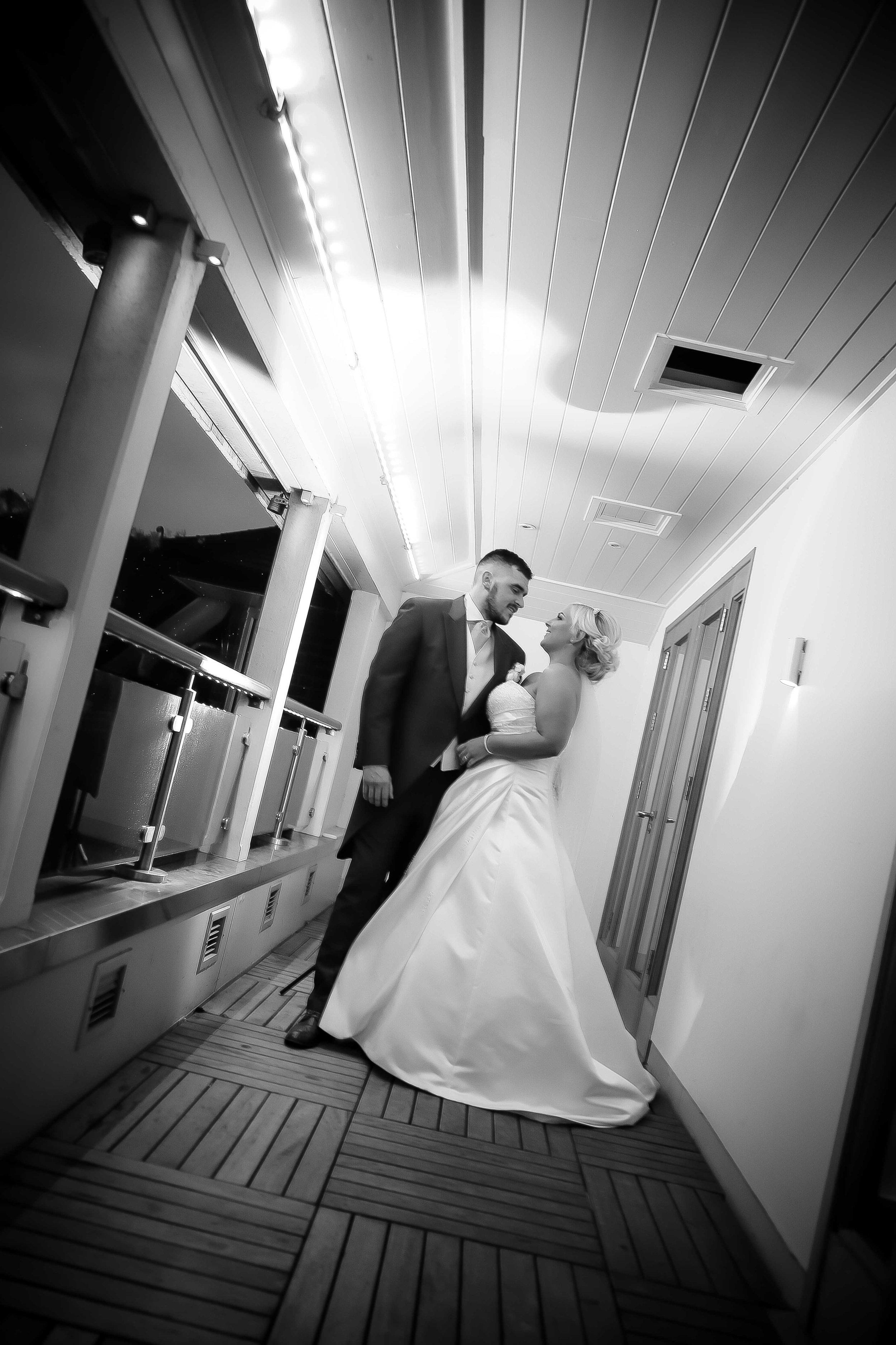 Cheshire wedding photographers-1-60.jpg