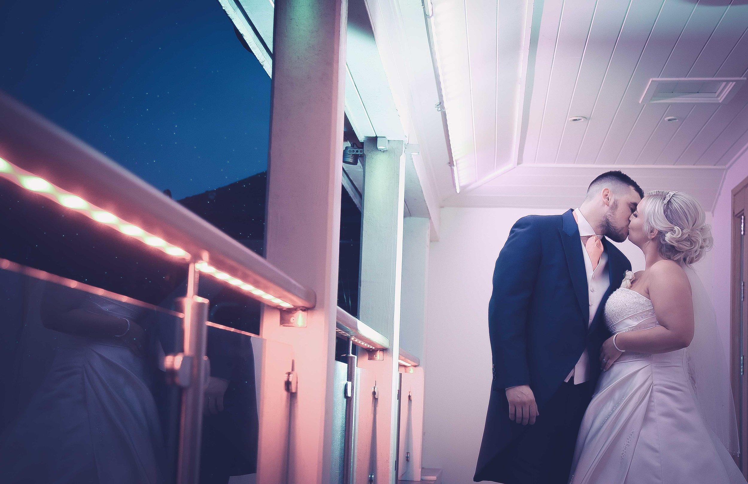 Cheshire wedding photographers-1-61.jpg