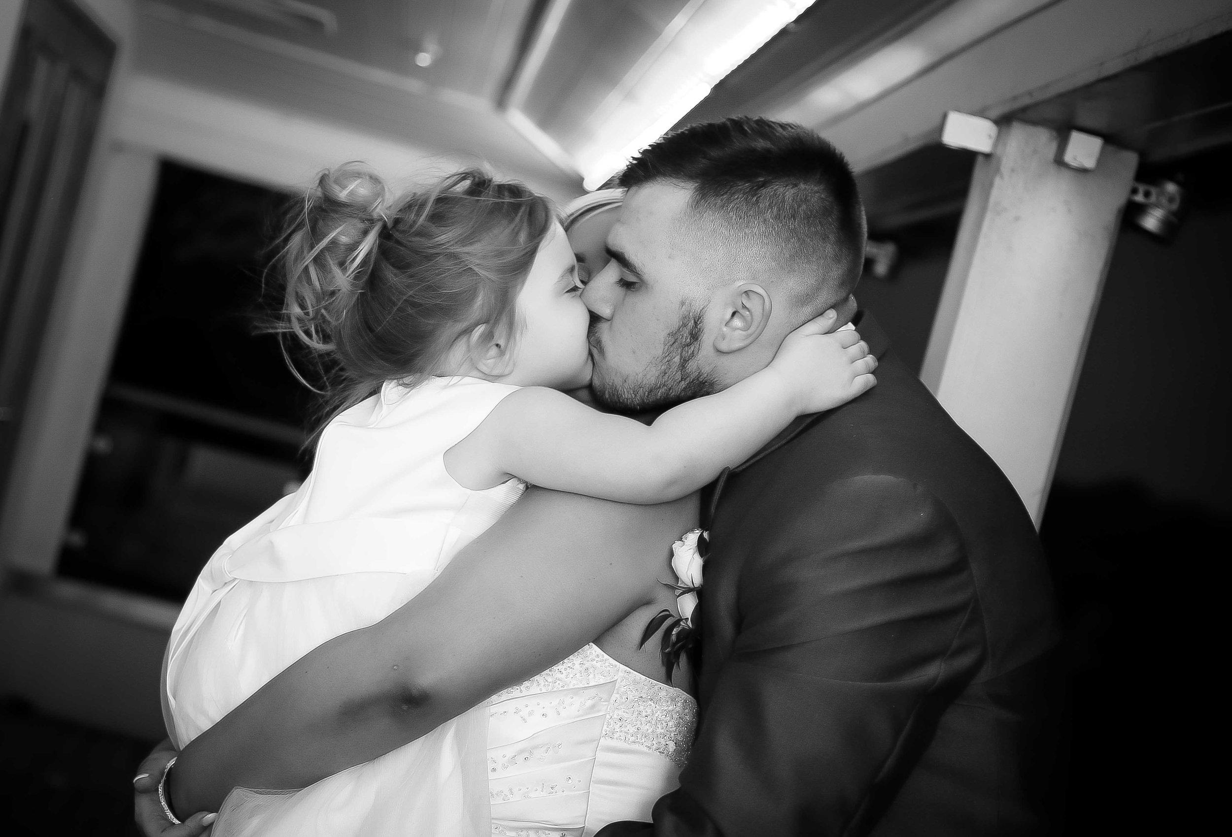 Cheshire wedding photographers-1-63.jpg