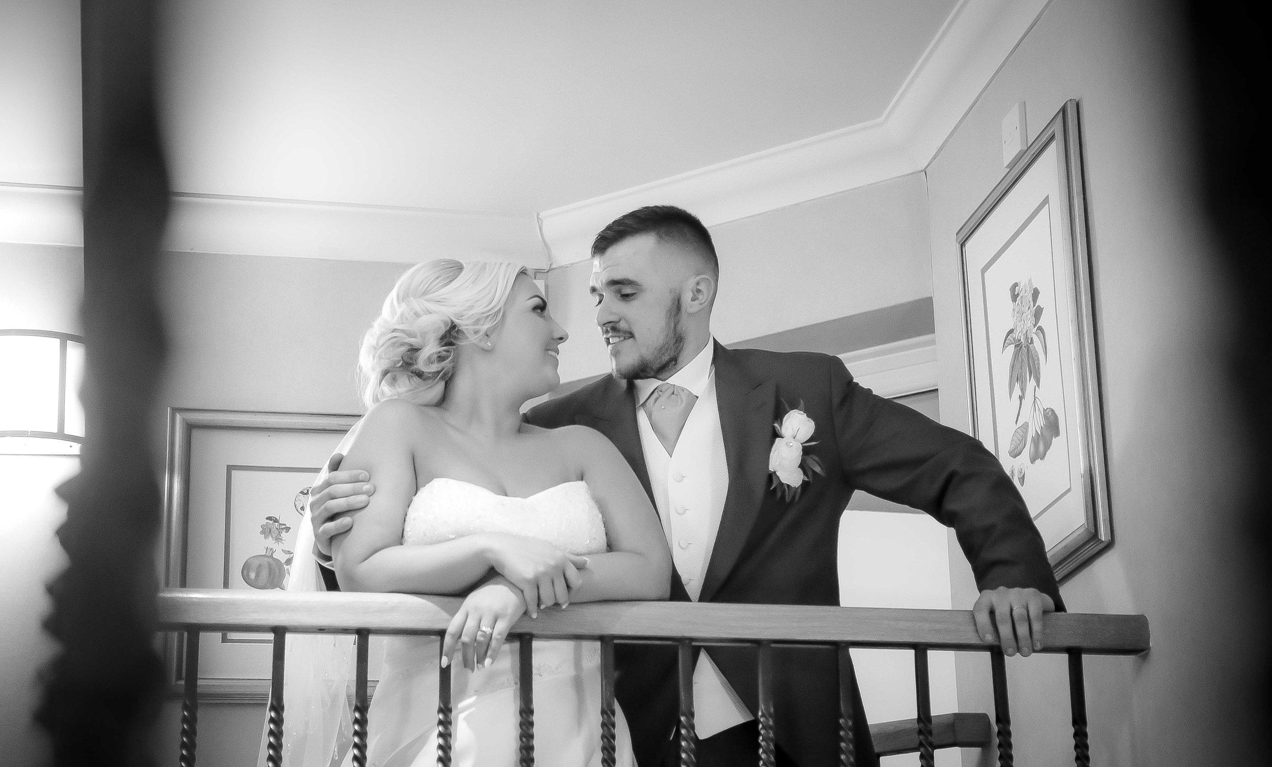 Cheshire wedding photographers-1-64.jpg
