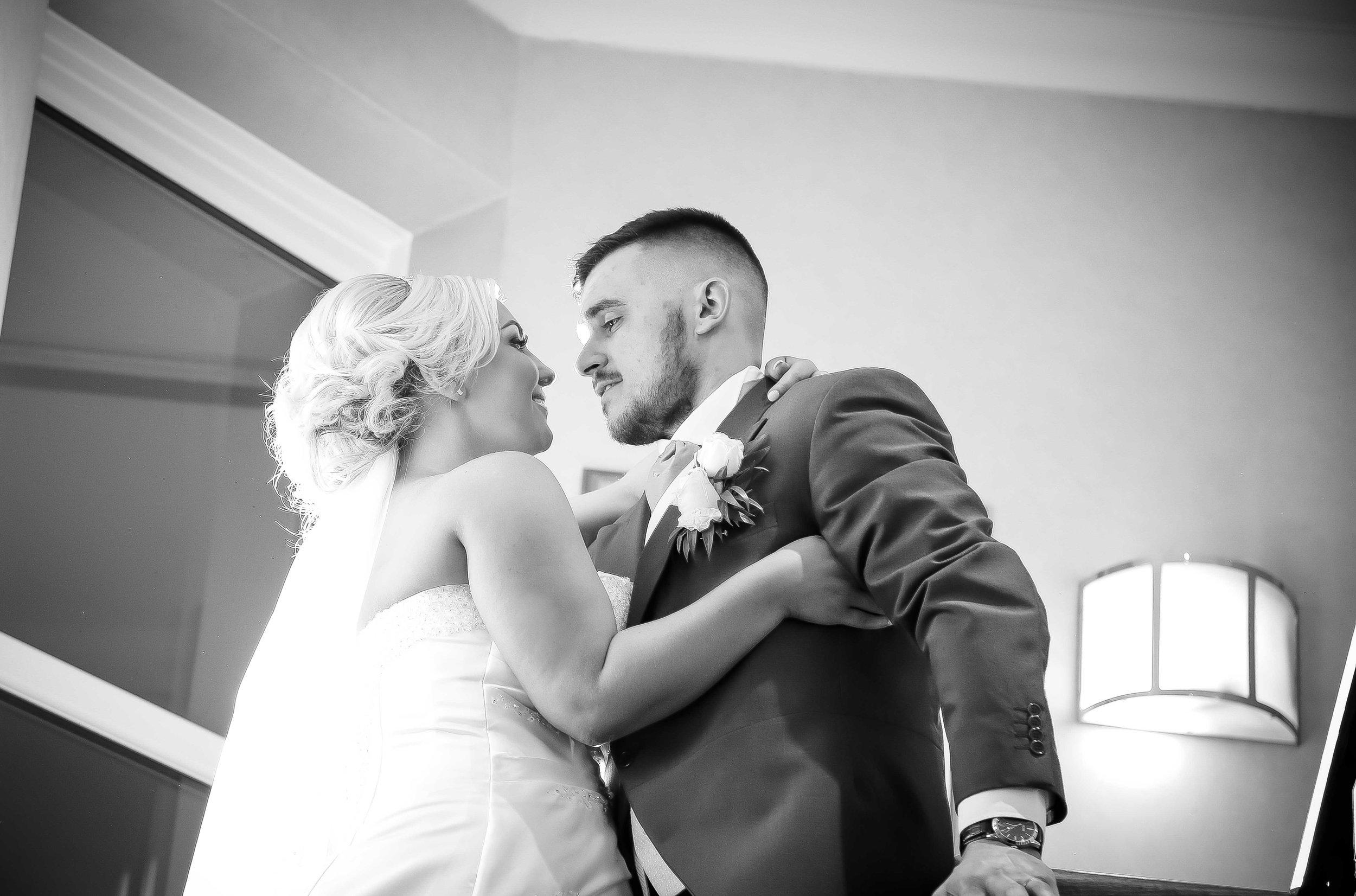 Cheshire wedding photographers-1-65.jpg