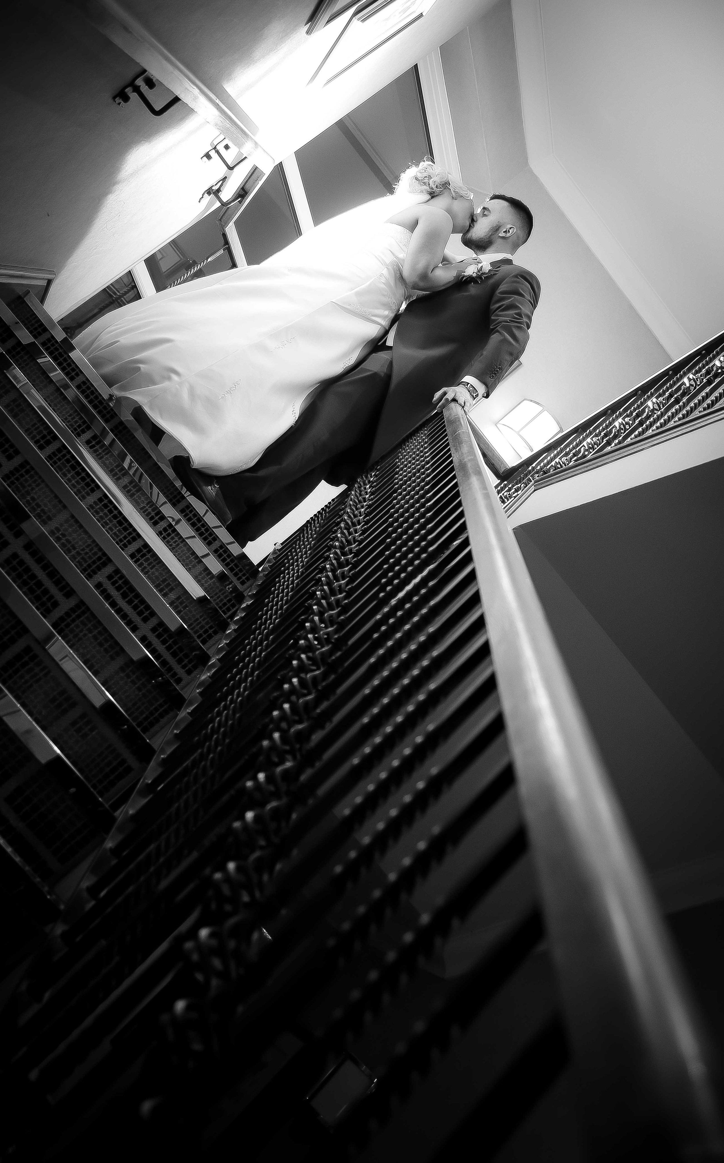 Cheshire wedding photographers-1-66.jpg