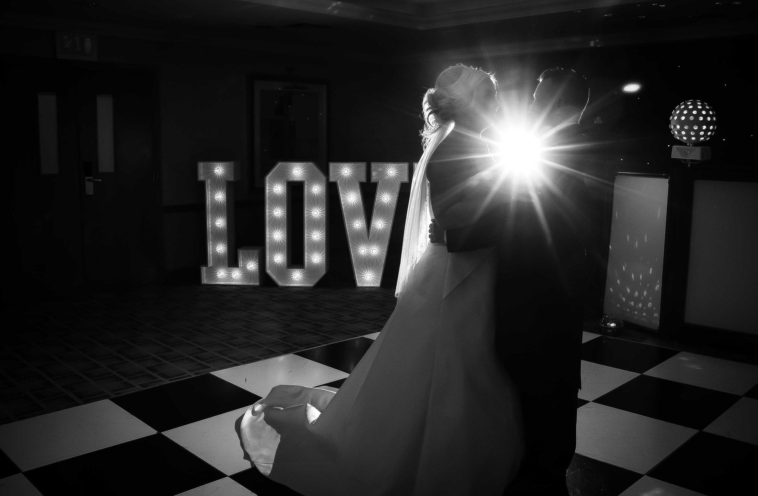 Cheshire wedding photographers-1-68.jpg