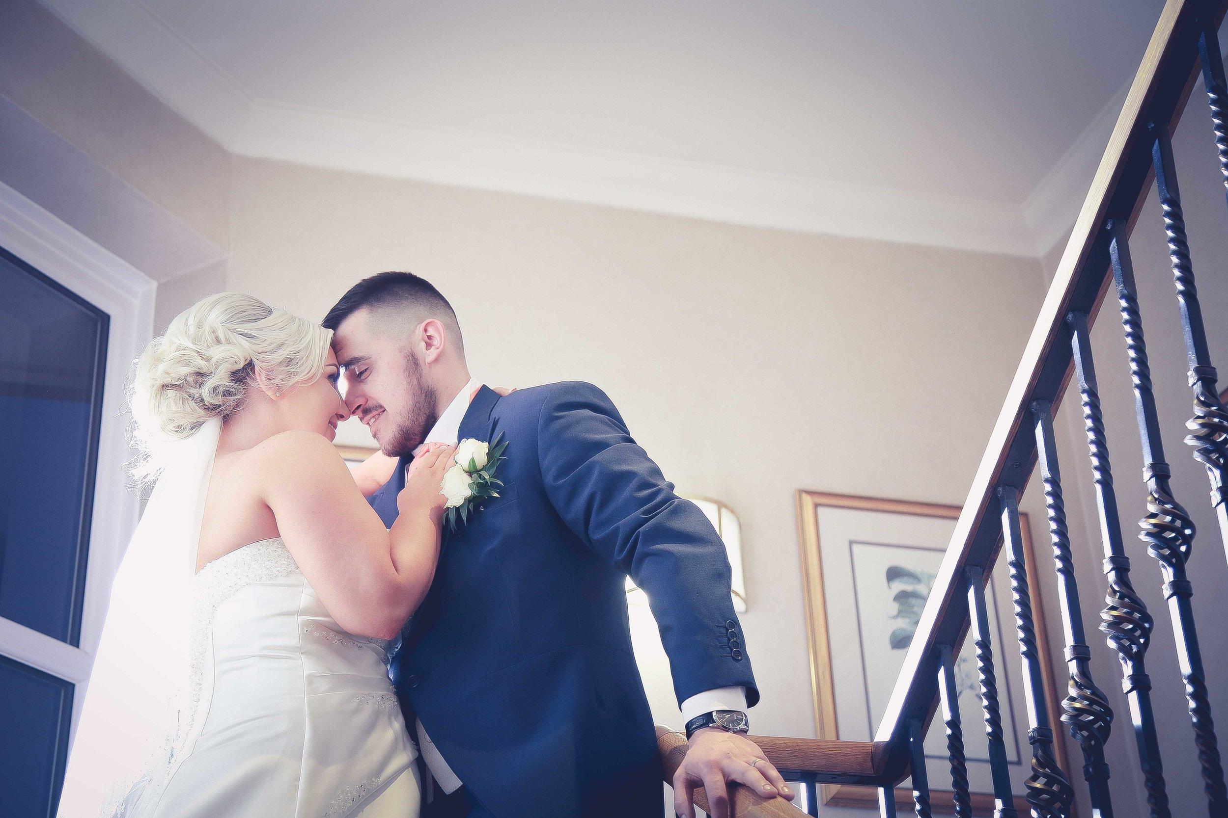 Cheshire wedding photographers-1-67.jpg