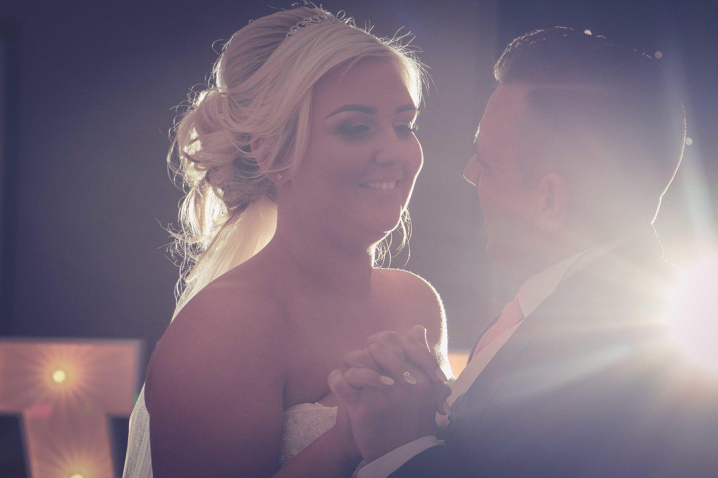Cheshire wedding photographers-1-69.jpg