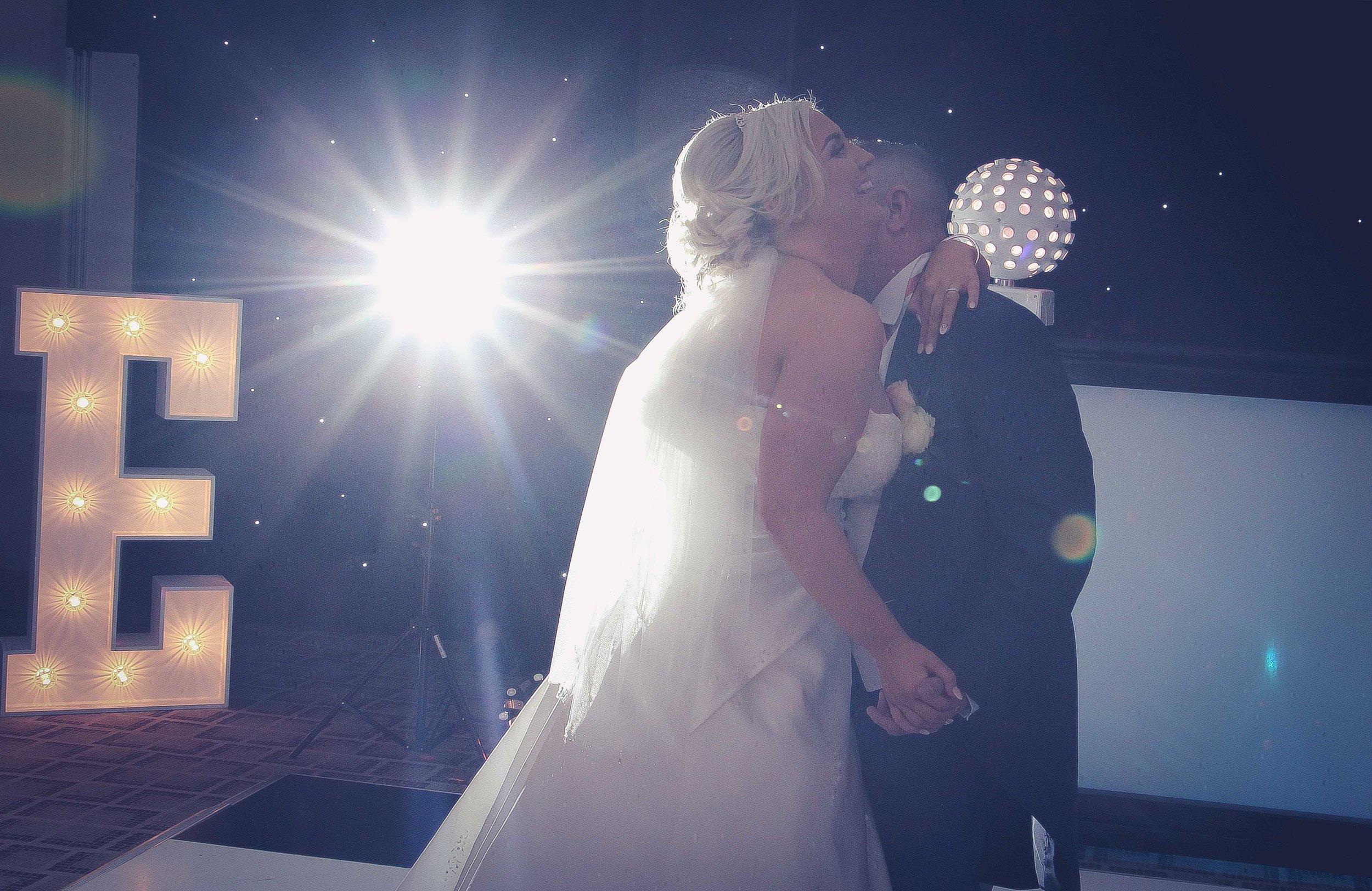 Cheshire wedding photographers-1-70.jpg