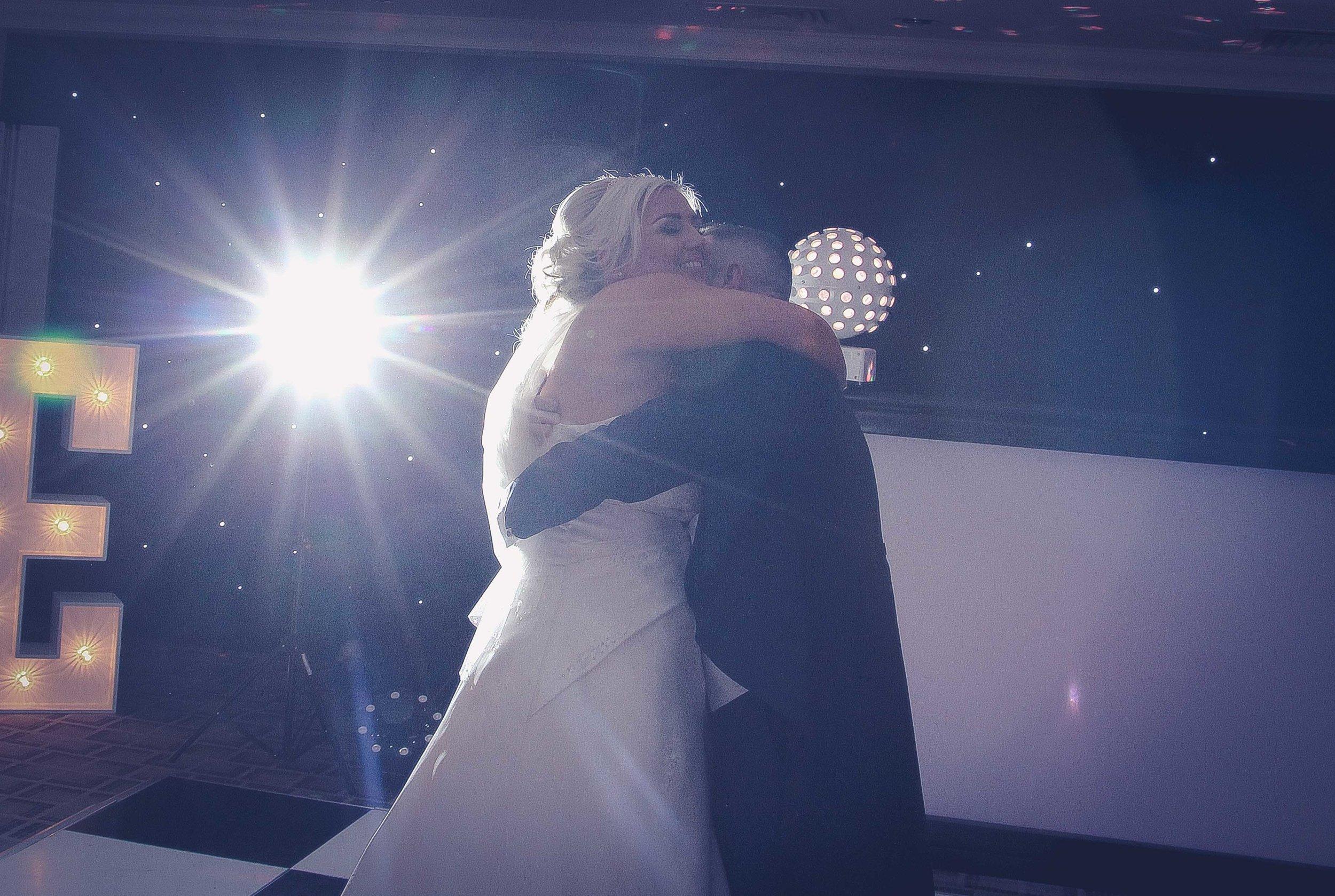 Cheshire wedding photographers-1-71.jpg