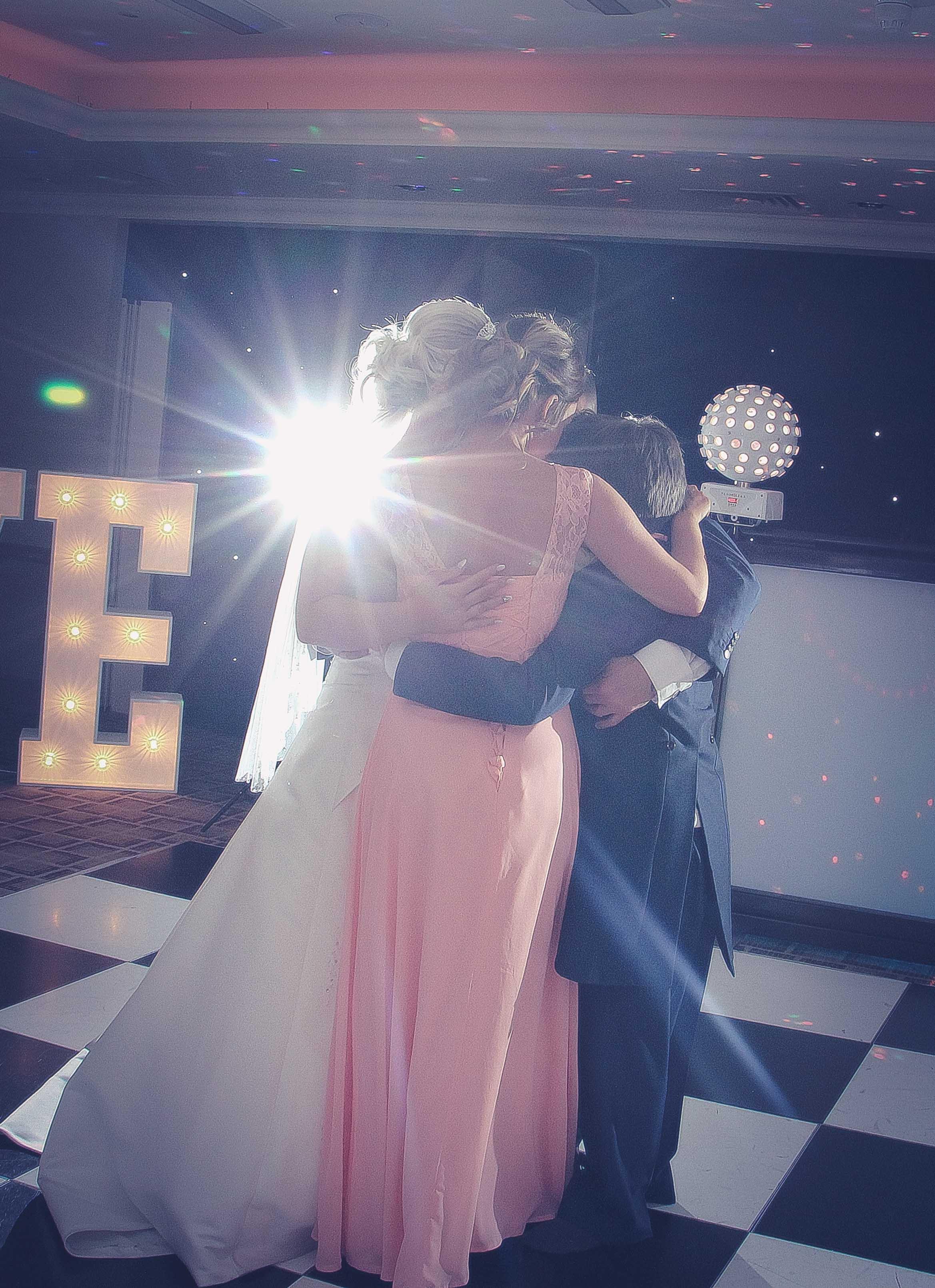 Cheshire wedding photographers-1-72.jpg