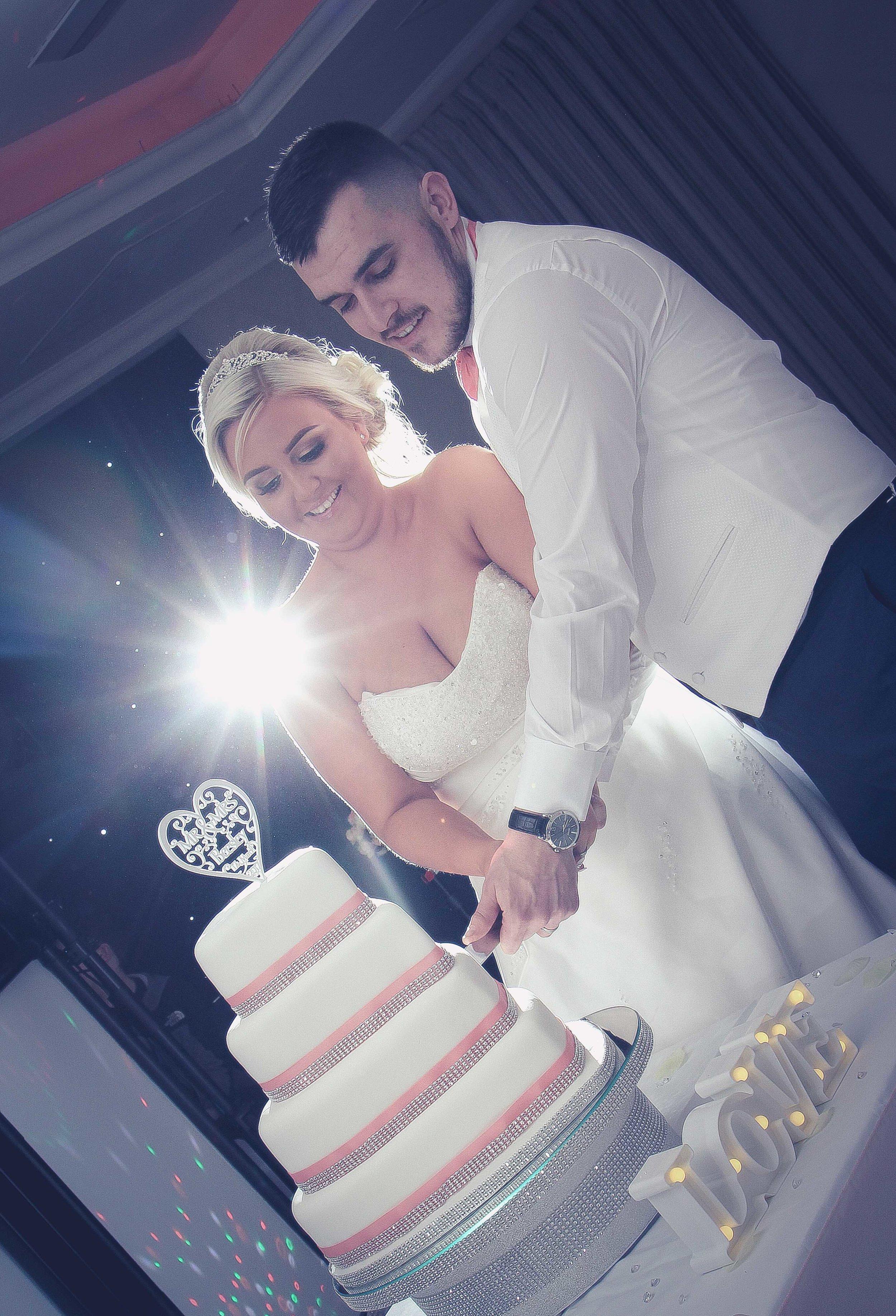 Cheshire wedding photographers-1-73.jpg