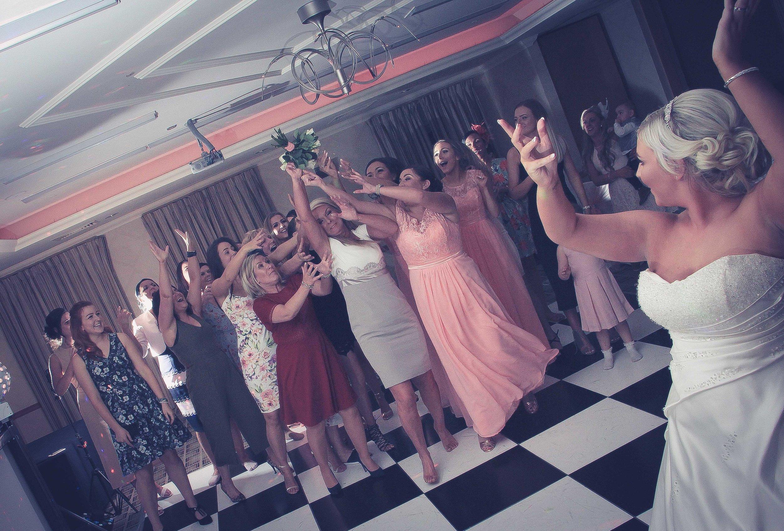 Cheshire wedding photographers-1-75.jpg