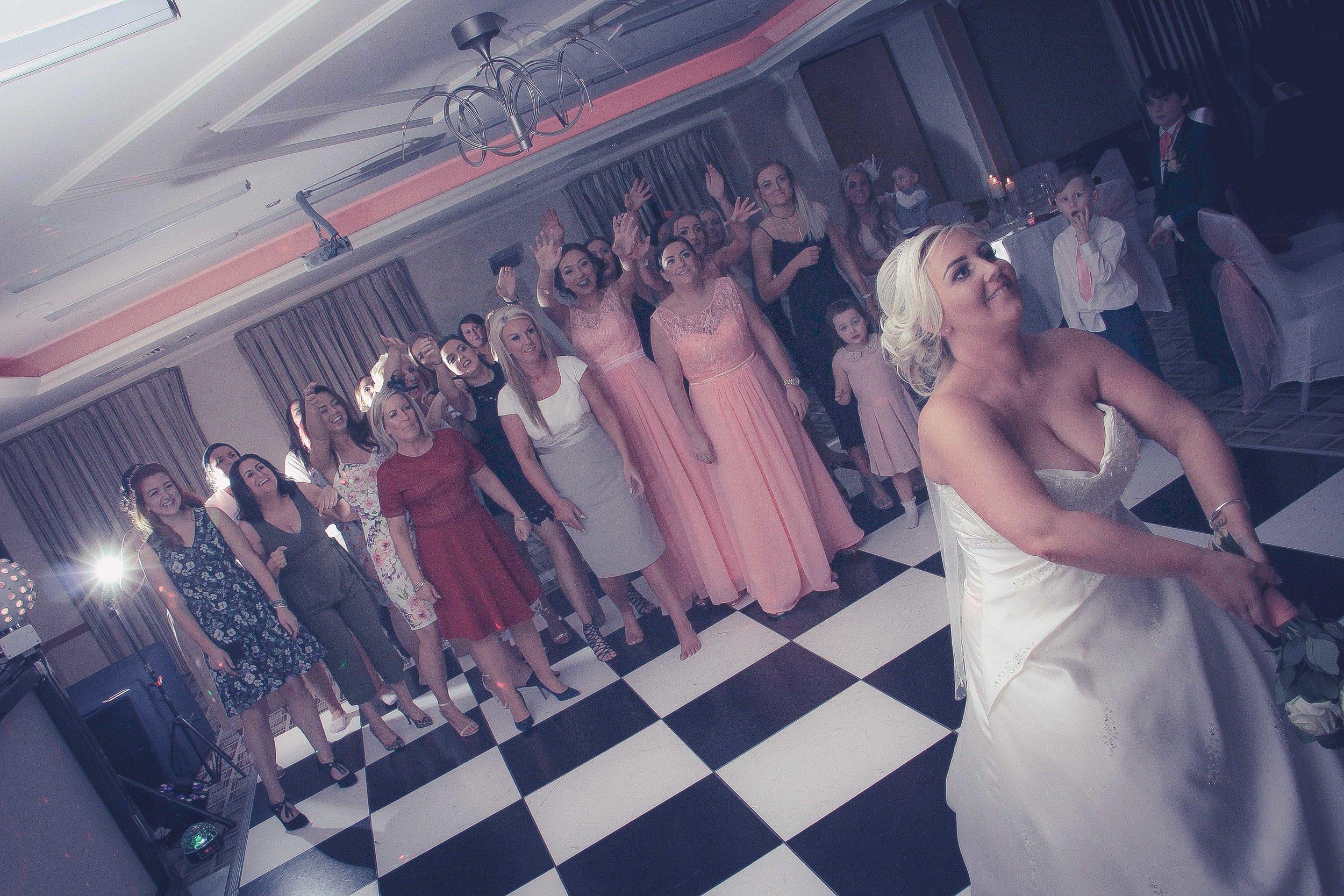 Cheshire wedding photographers-1-74.jpg
