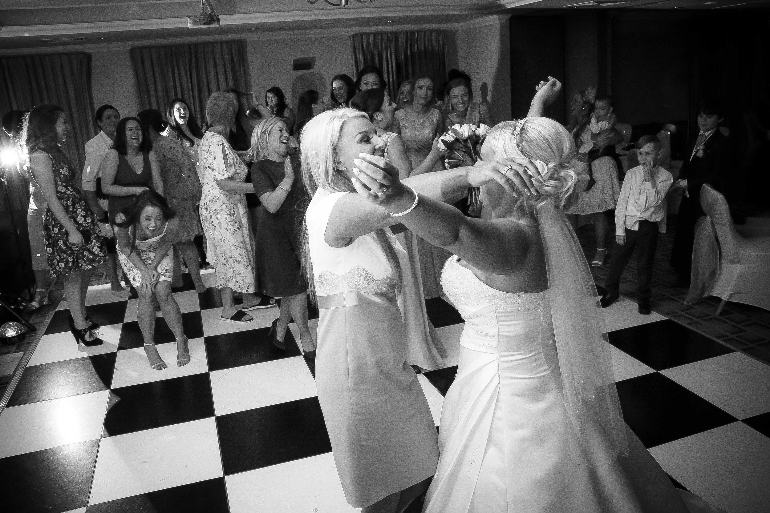 Cheshire wedding photographers-1-76.jpg